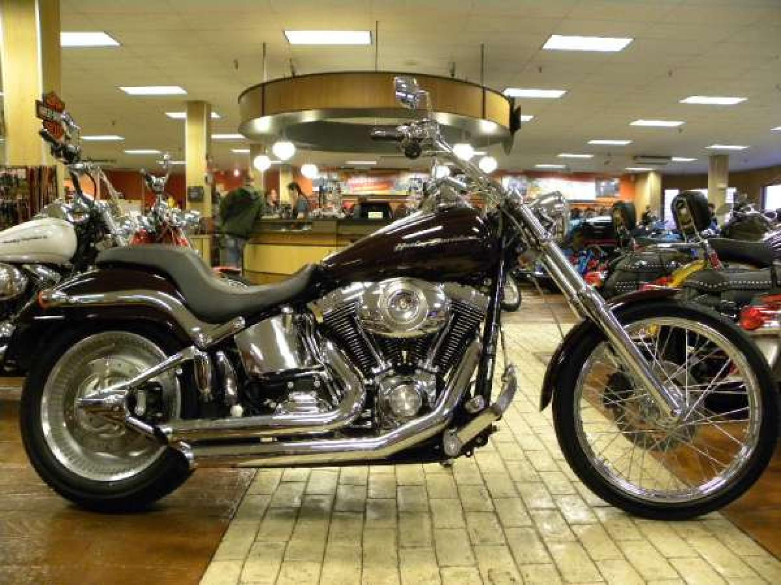 D First Year Softail Fxst Fxst furthermore O also Deucecustomseat as well Maxresdefault furthermore S P I W. on harley davidson fxstd