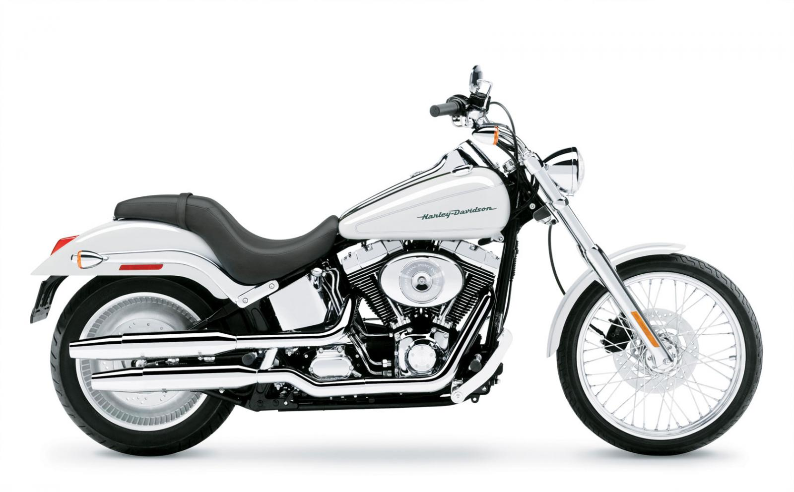 2000 Harley Ultra Classic Wiring Diagram Besides 2000 Harley Davidson