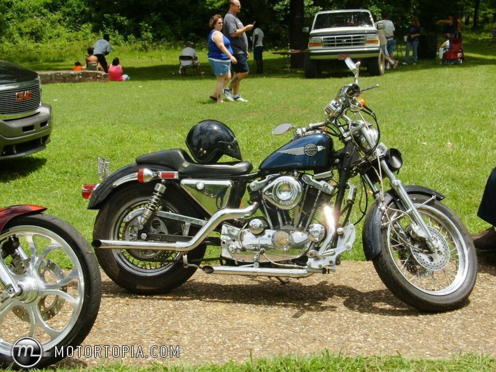 Harley Davidson Sportster 1000 Wiring Diagram Will 1975 Pdf 1999 Kawasaki Vulcan 1500 Vn1500 Schematics And Diagrams 2014