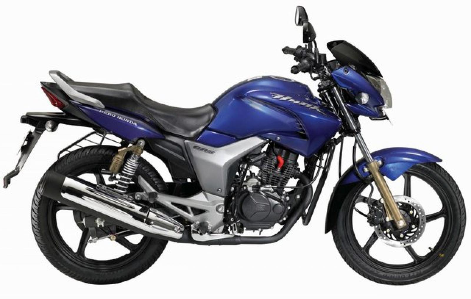 case study on hero honda motors india ltd is it honda that made it a hero In my project, i have shown the comparative case study of hero honda motors ltd, bajaj ltd this project highlights on the comparative case study, for which company is best for investment, which company's performance is good in a various business activity.