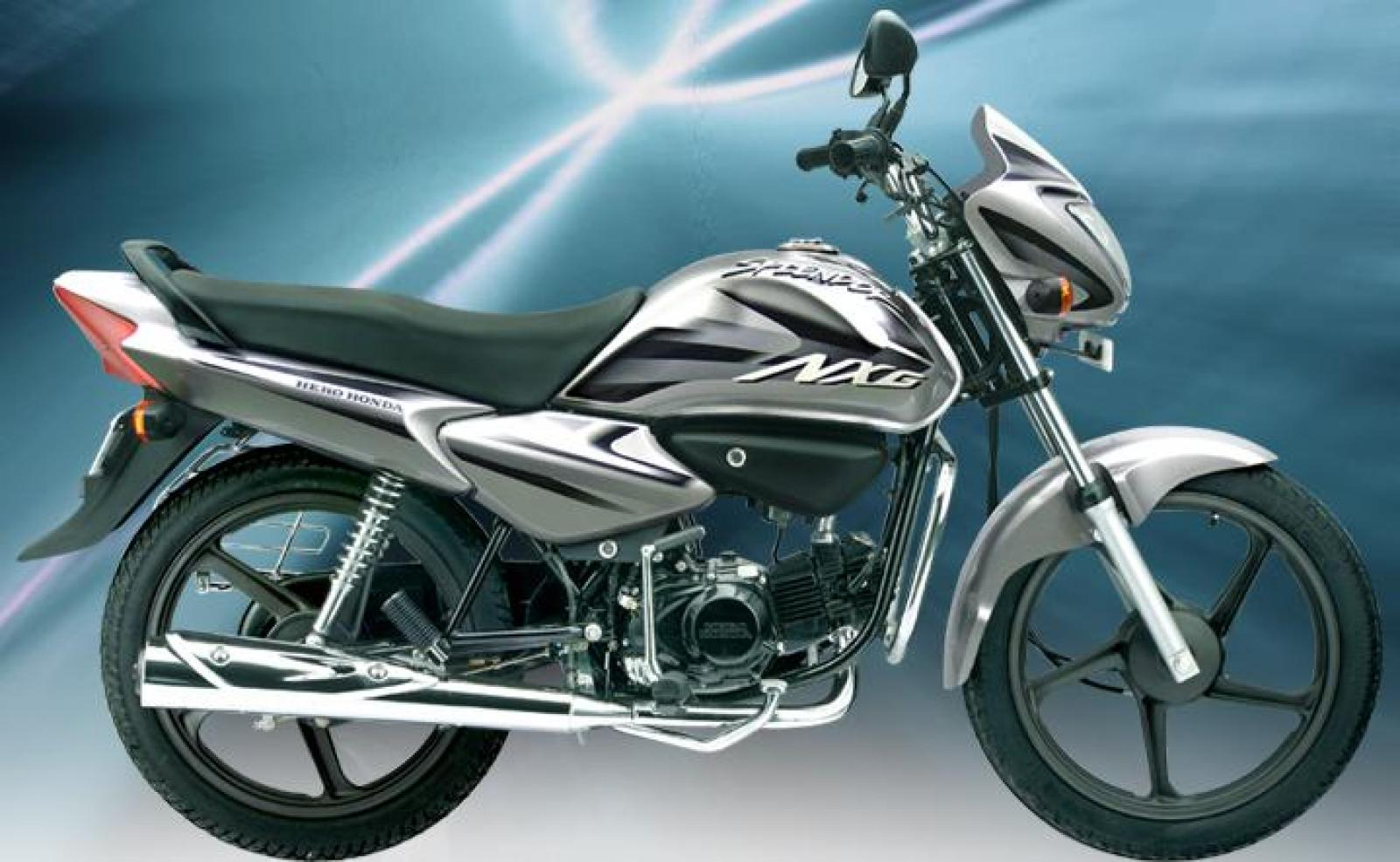 hero honda is it honda that Hero honda bikes india reviews - guide to buying a hero honda, india bikes price in india all models and variants by hero honda insurance quotes hero honda.