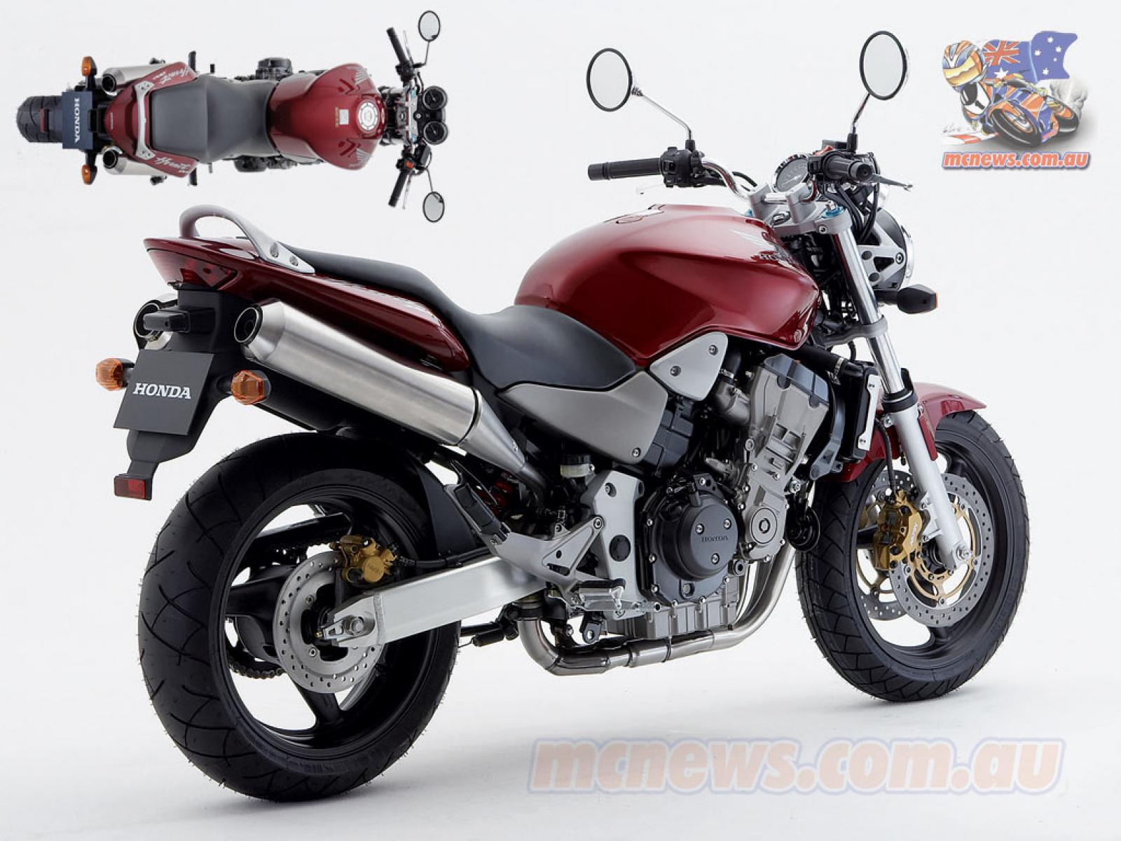 honda honda cb900f hornet moto zombdrive com. Black Bedroom Furniture Sets. Home Design Ideas