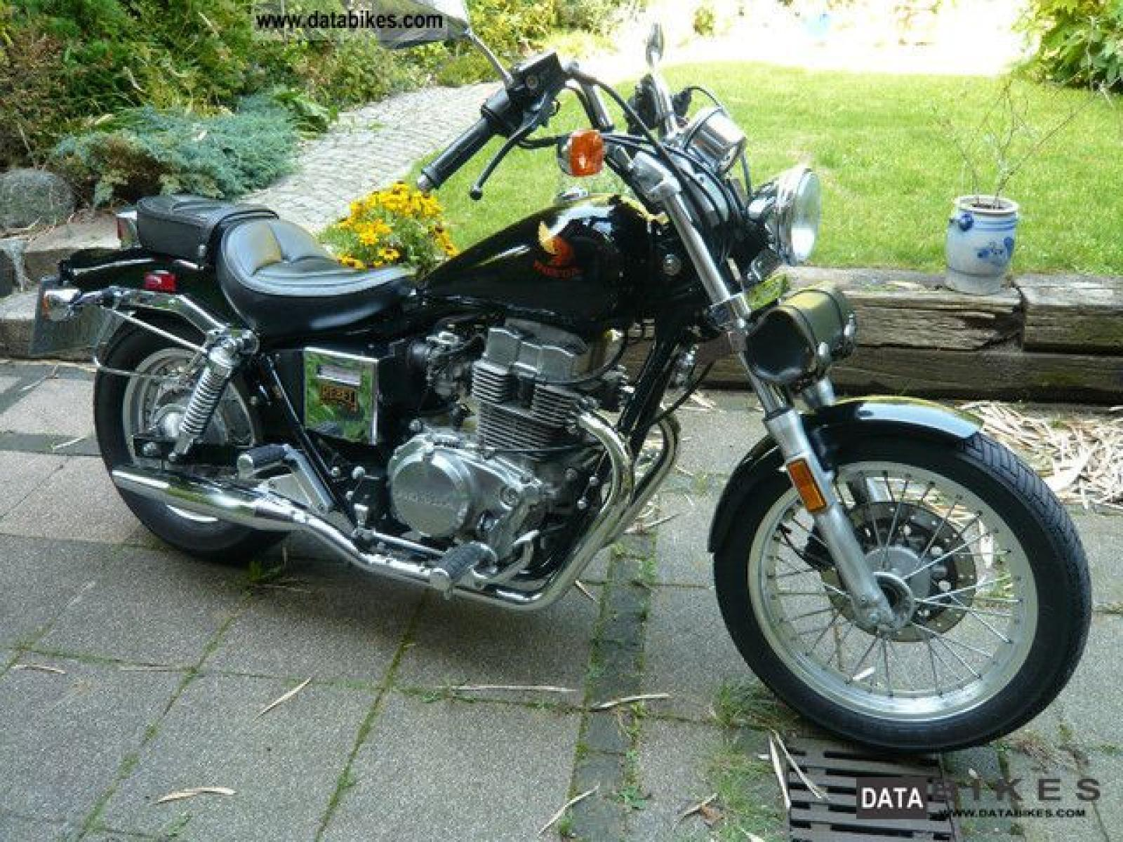 ... Honda CMX 450 Rebel 1986 #8 800 1024 1280 1600 origin ...