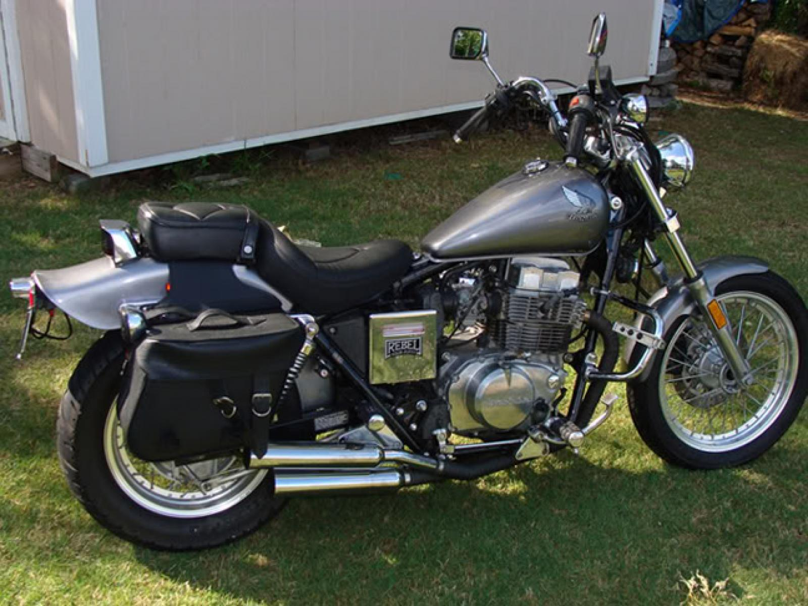 1986 Honda Rebel Wiring Diagram : 31 Wiring Diagram Images - Wiring on rebel wiring for 1953 ford, rebel wiring harness, rebel starter wire diagram, rebel ignition, rebel light switch wiring schematic, honda rebel 250 diagrams, rebel wiring harnesses,