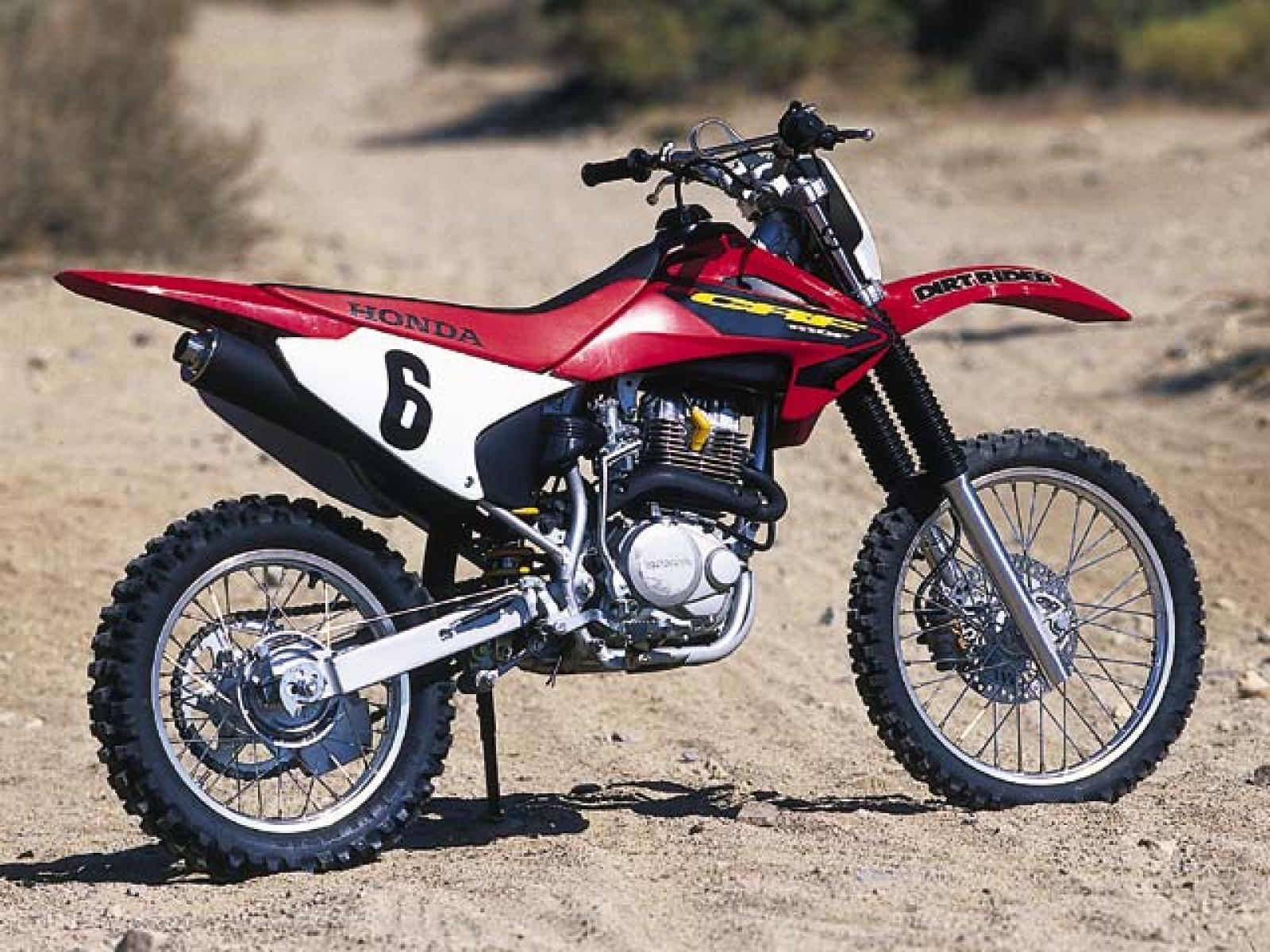 2010 Honda Crf150f Crf 150 Dirt Bikes 7 800 1024 1280 1600 Origin