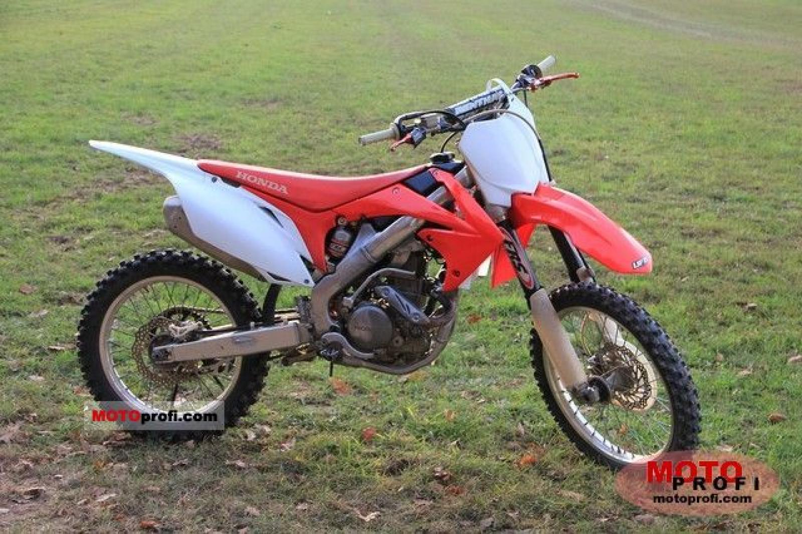 2009 honda crf250x moto zombdrive com. Black Bedroom Furniture Sets. Home Design Ideas