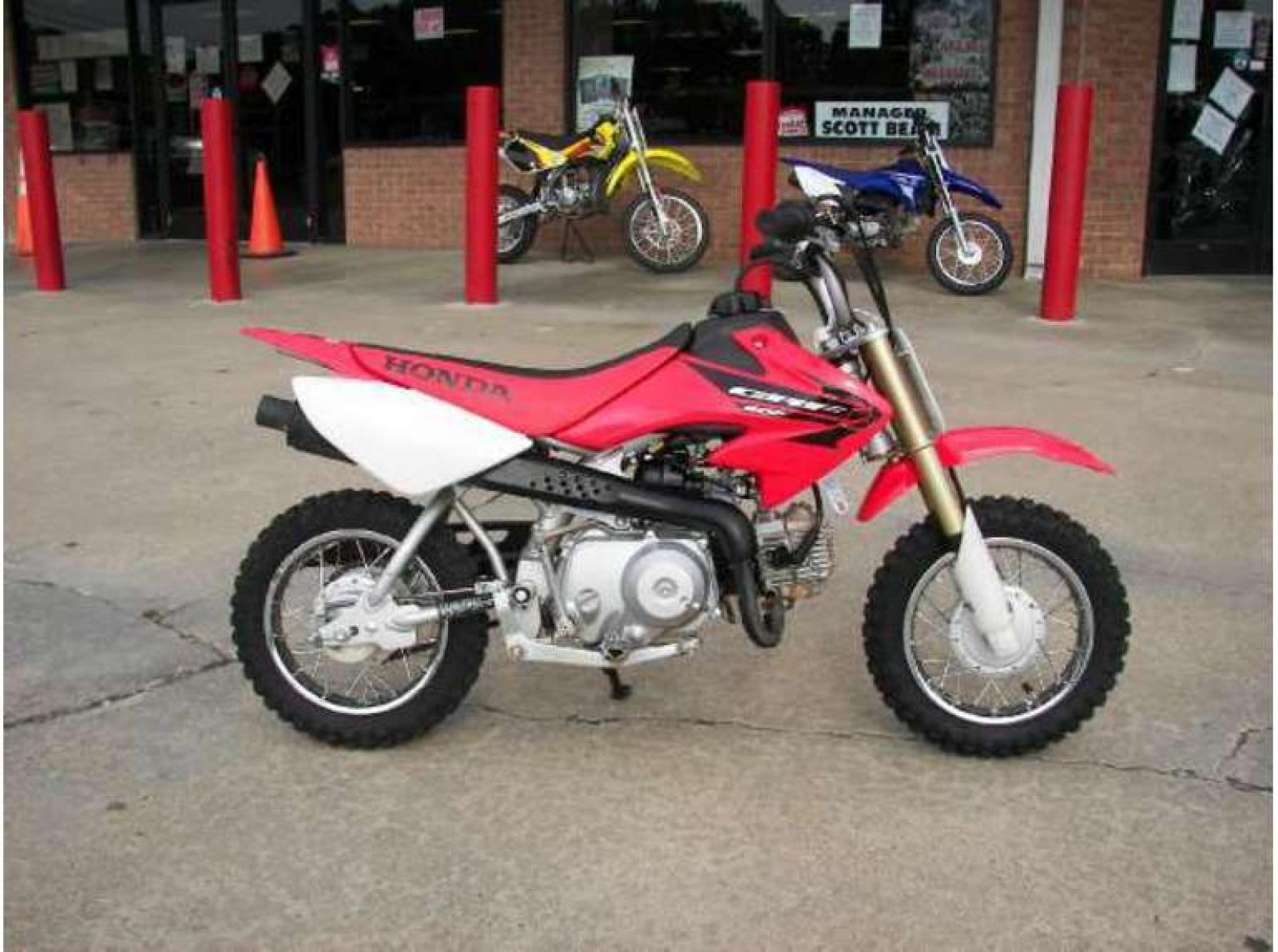 2005 Honda Crf50f 2006 50cc Pit Bike 800 1024 1280 1600 Origin
