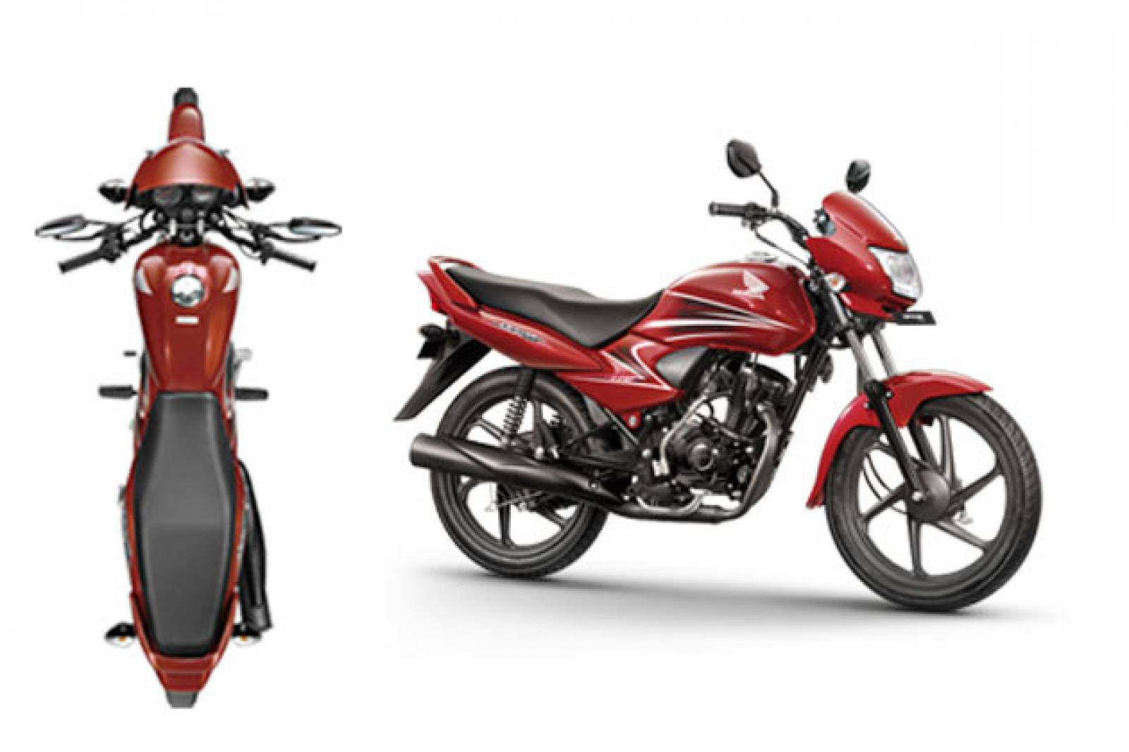 report on hero honda motors Note: the hero splendor 100cc motorcycle shown in this report is illustrative in nature with an eye on the future, hero motocorp has managed to develop three new engines that will replace honda's motors on a multitude of hero motorcycles including best sellers such as the splendor and the passion.