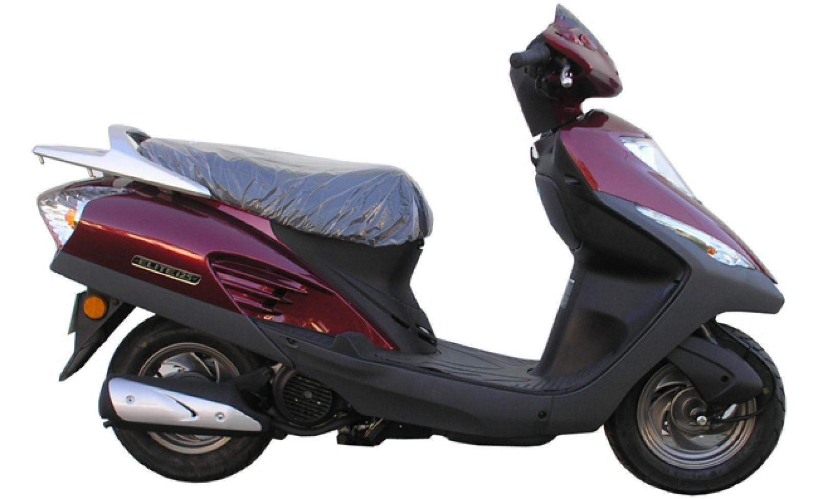 2008 honda elite 125 moto zombdrive com. Black Bedroom Furniture Sets. Home Design Ideas