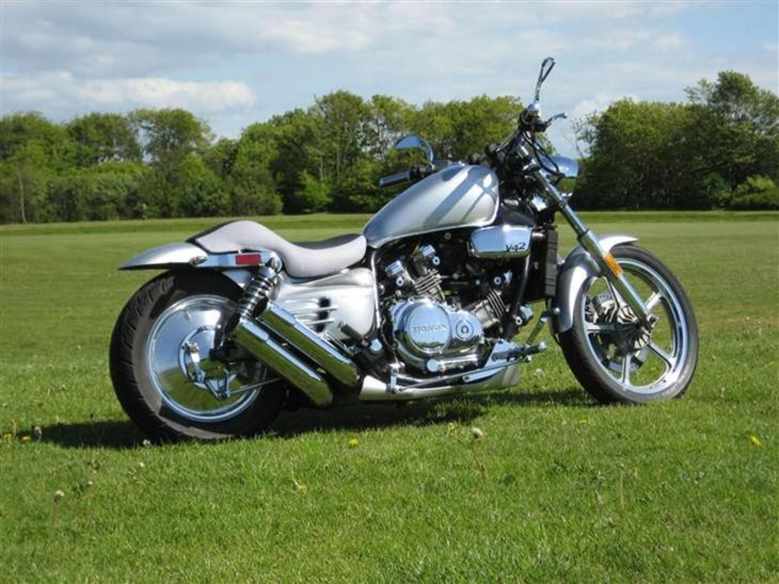 Images moreover Honda Magna Supermagna furthermore Hyundai Elite I20 Price besides Hyundai Elite I20 Features Specifications 140936 in addition Free Maps Of Michigan. on honda magna specifications