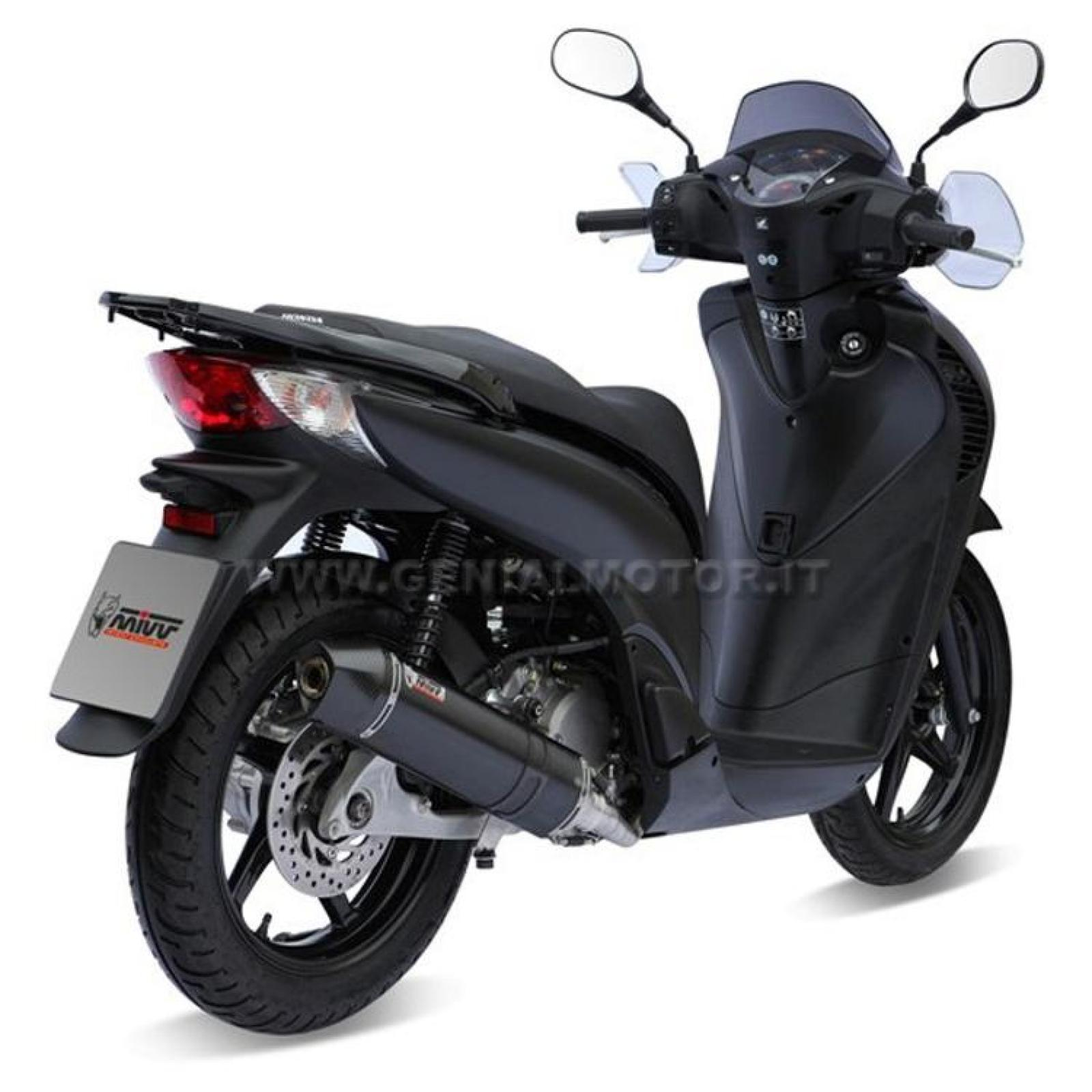 2002 honda sh 125 moto zombdrive com. Black Bedroom Furniture Sets. Home Design Ideas