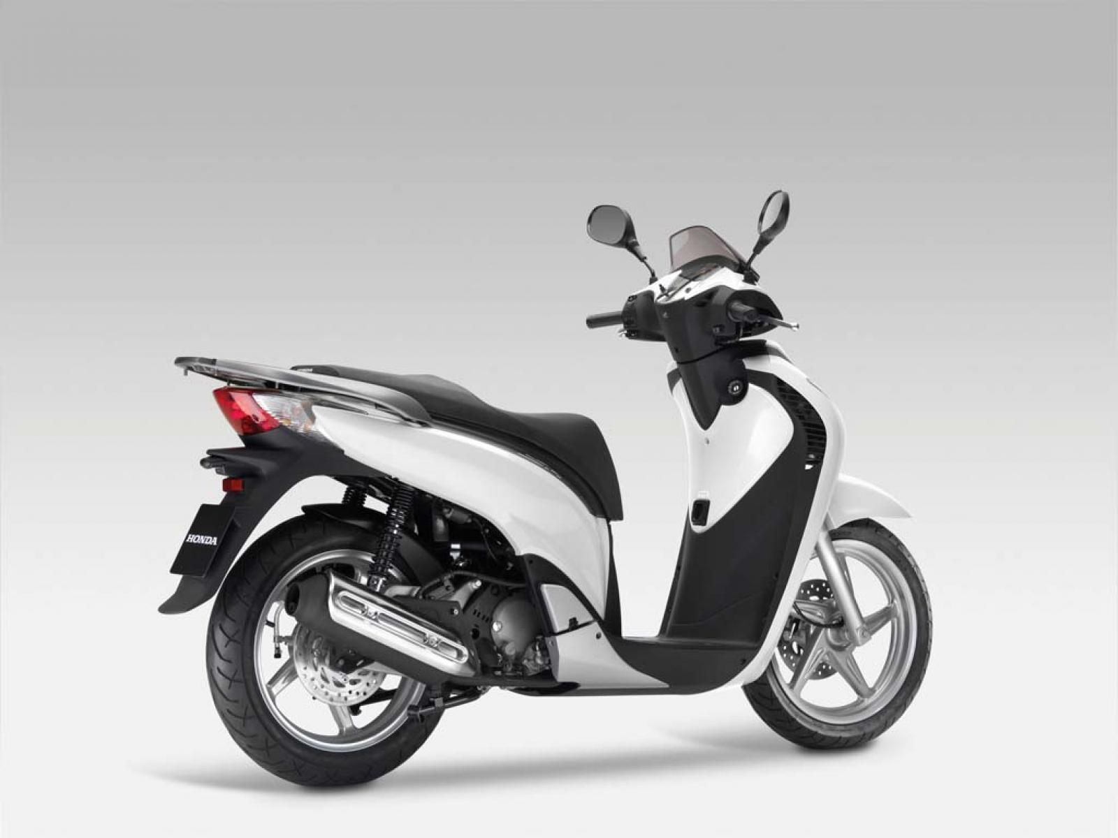 honda honda sh 150 moto zombdrive com. Black Bedroom Furniture Sets. Home Design Ideas