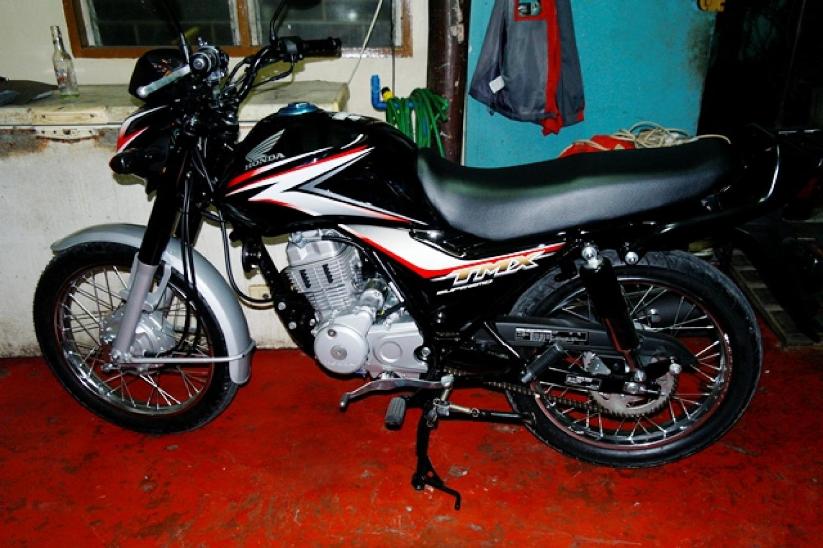 Wiring Diagram Of Motorcycle Honda Tmx 155 Will Be Sophisticated Supremo Gallery Best 2014