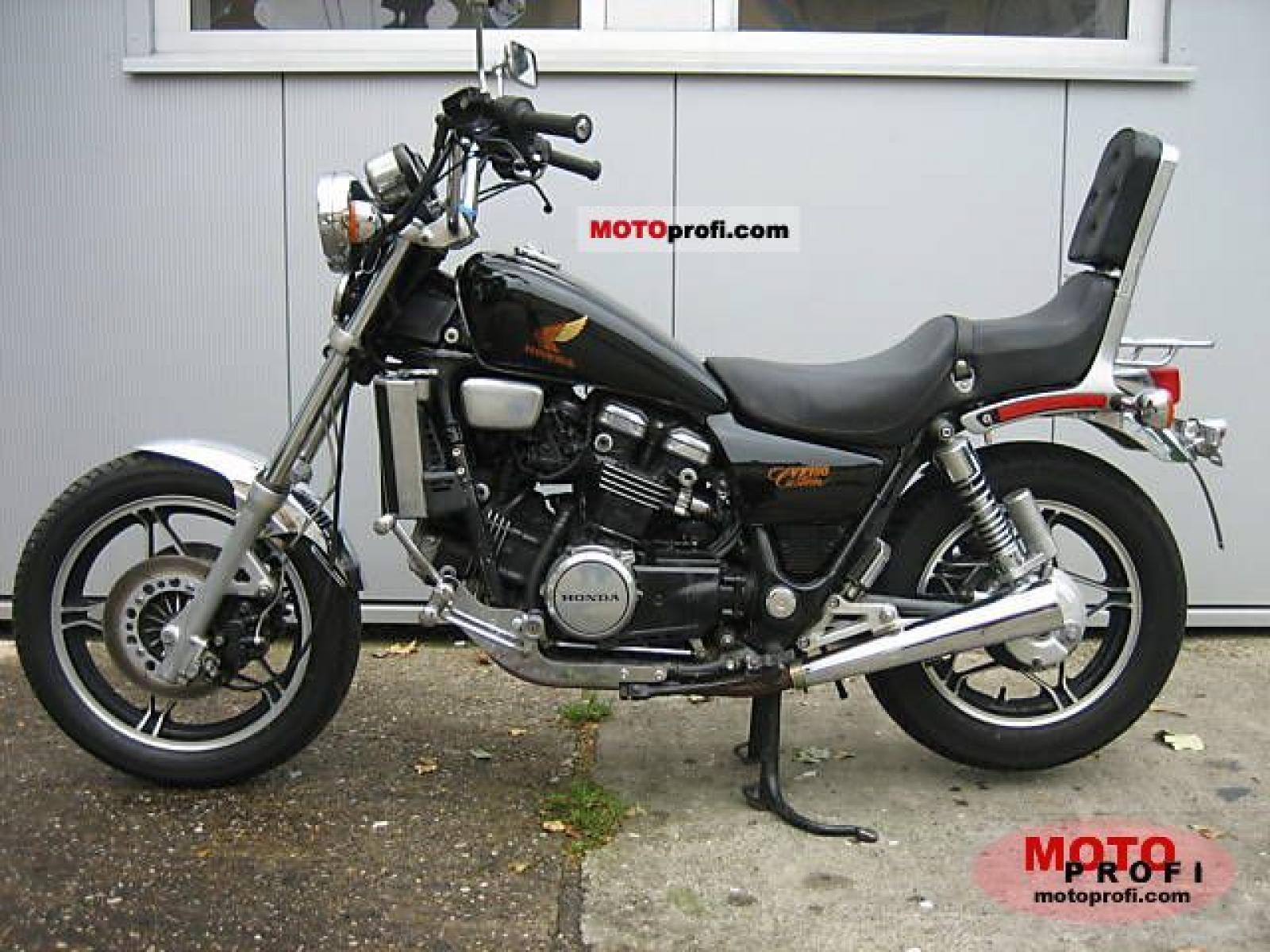 1983 honda vf750c moto zombdrive com. Black Bedroom Furniture Sets. Home Design Ideas