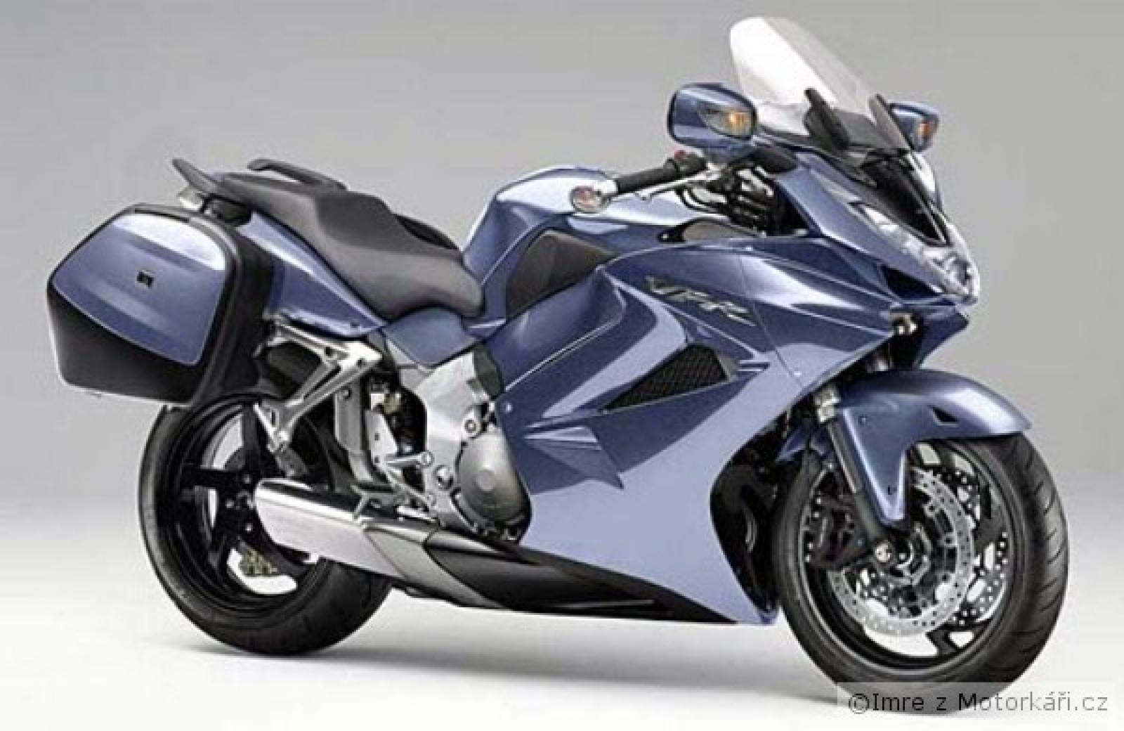 2013 honda vfr1200f dct moto zombdrive com. Black Bedroom Furniture Sets. Home Design Ideas