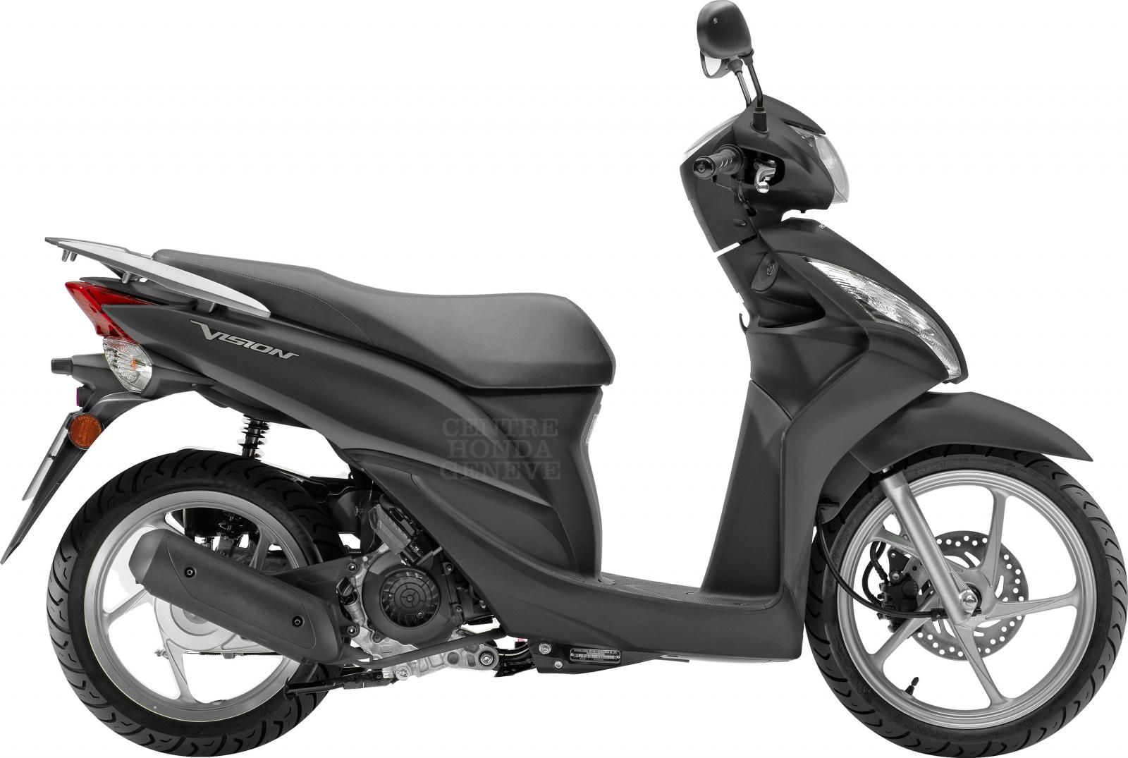 2014 honda vision 50 moto zombdrive com. Black Bedroom Furniture Sets. Home Design Ideas