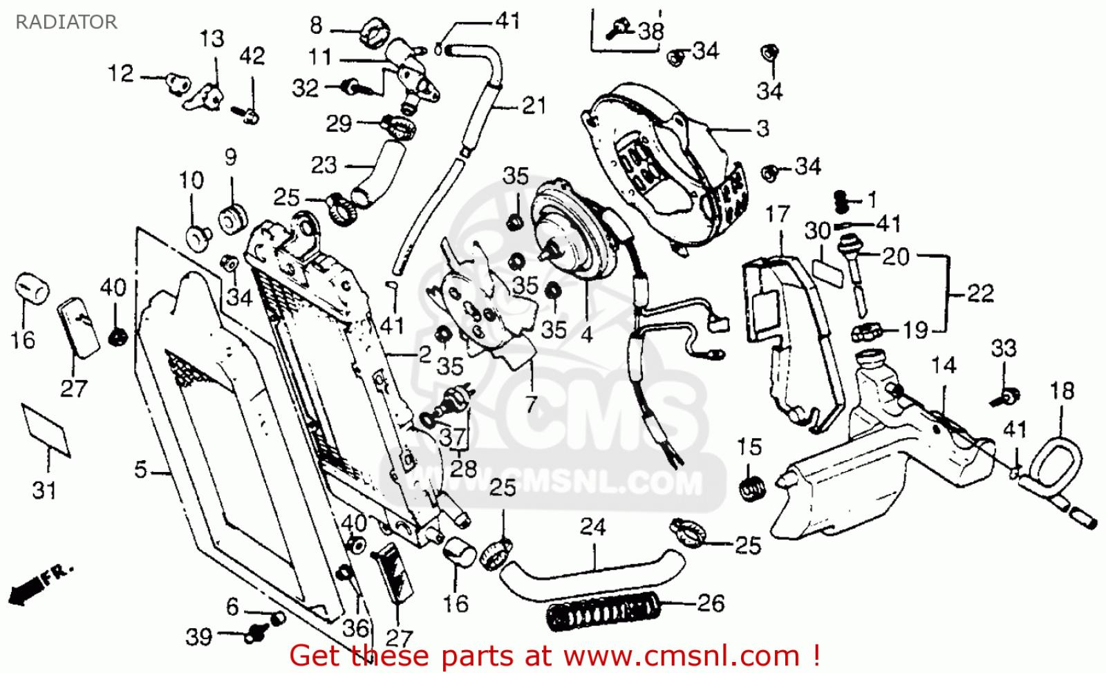 Vt500 Wiring Diagram Library 01 400ex Engine 800 1024 1280 1600 Origin Honda Vt500c