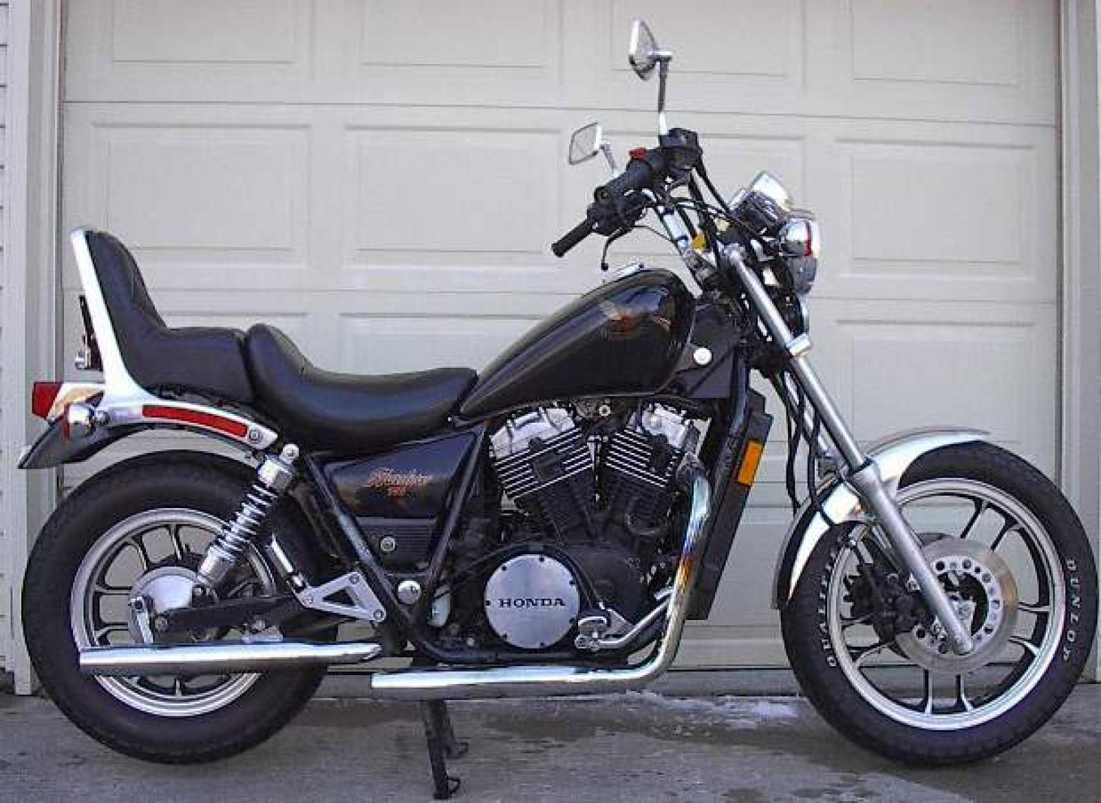 1983 honda shadow 750 for all moto brands 1983 honda shadow 1983 honda vt750c shadow motozombdrivecom