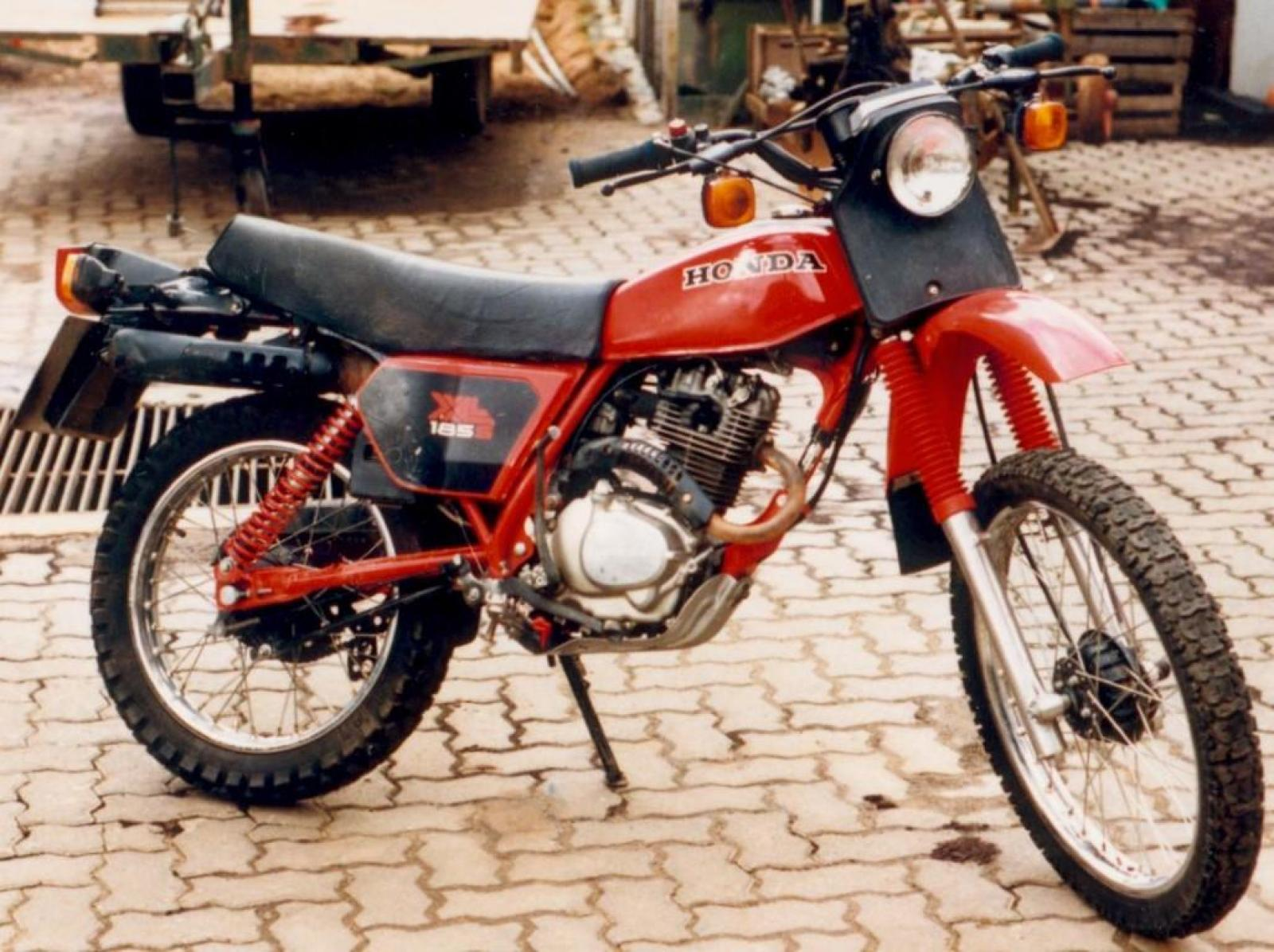 honda xl 100 html with 1983 Honda Xl185s Reduced Effect on 1973 Honda Xl 285 as well Repair And Service Manuals in addition Skoda Kodiaq Sportline together with 9745 1964 ford galaxy 500 also Xl 650 transalp 2003.