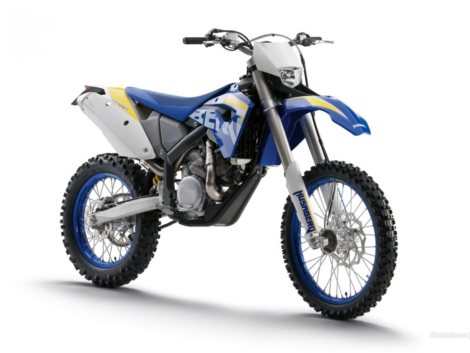 husaberg husaberg fs 450 e moto zombdrive com. Black Bedroom Furniture Sets. Home Design Ideas