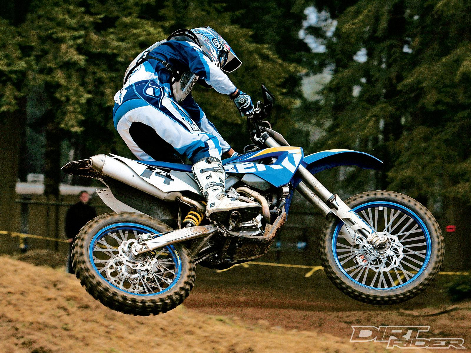 Husaberg Fc Fx And Fs 2003 Electrical Wiring Diagram All About