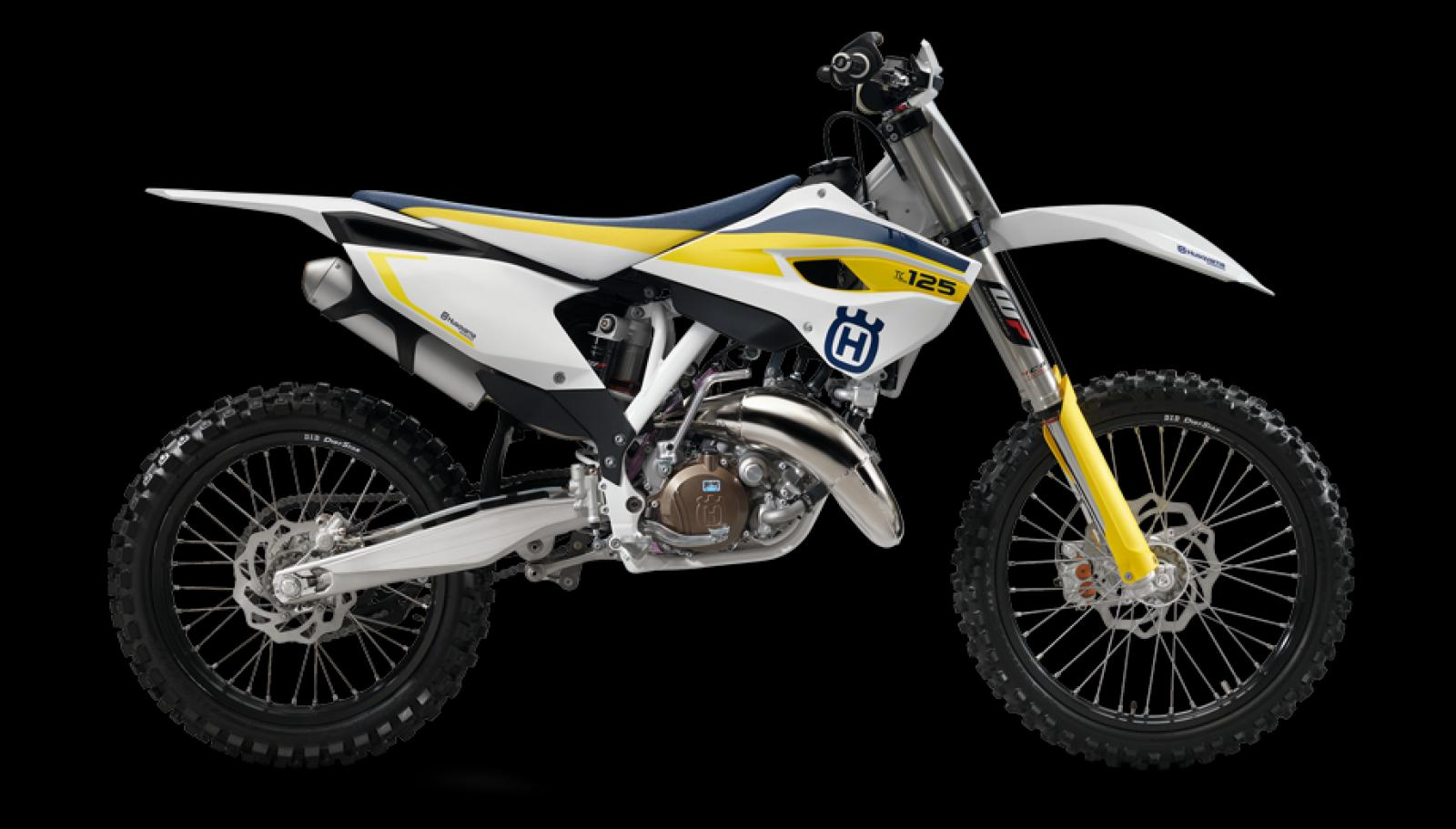 2014 husqvarna tc 125 moto zombdrive com. Black Bedroom Furniture Sets. Home Design Ideas
