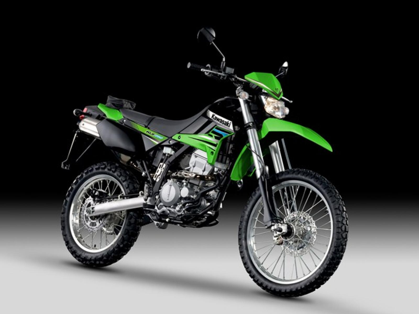 2012 kawasaki klx250s moto zombdrive com. Black Bedroom Furniture Sets. Home Design Ideas