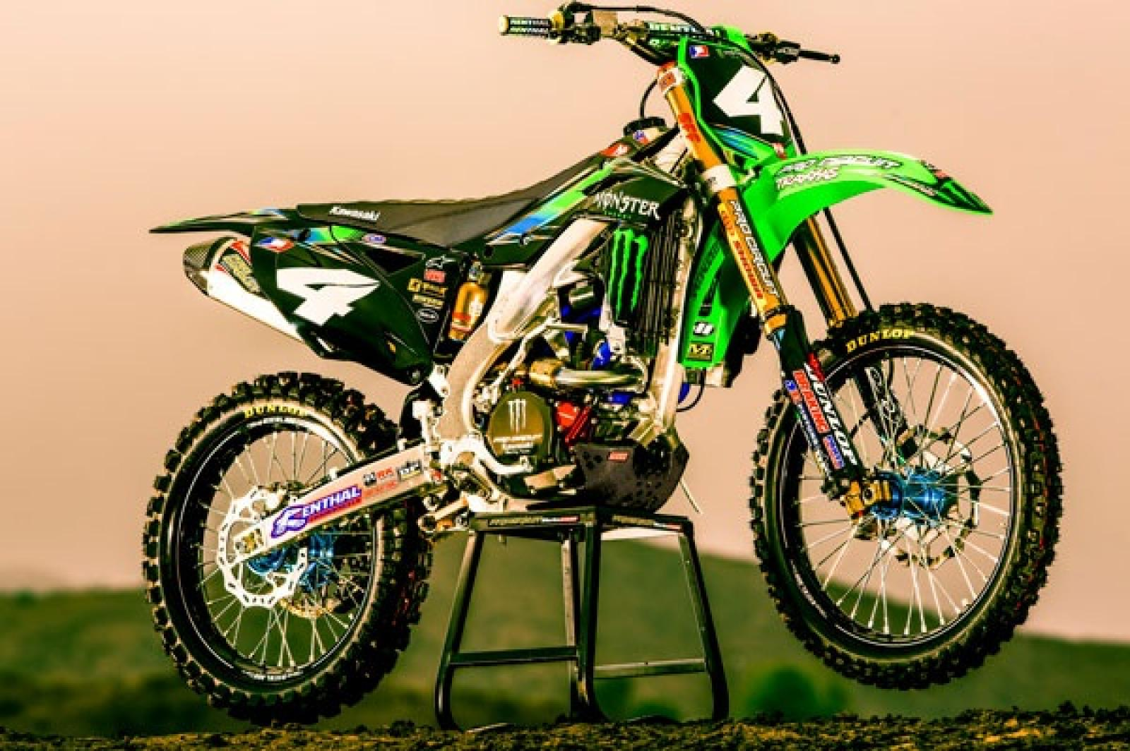 2010 Kawasaki Kx450f Monster Energy 2013 Dodge Dart Wiring Diagram Window General 800 1024 1280 1600 Origin