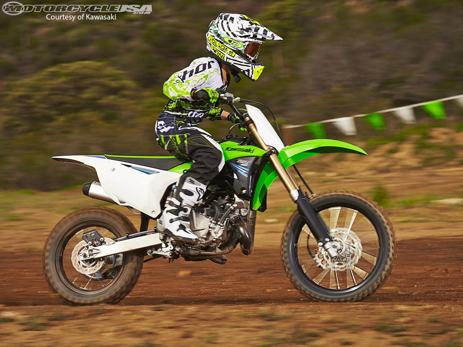 Kawasaki Kx 85 Wiring Diagram - All Wiring Diagram on kawasaki ksr 125, kawasaki klx110l review, kawasaki side by side, kawasaki dirt bikes, 2014 kawasaki 110l, kawasaki mx, kawasaki kx65,
