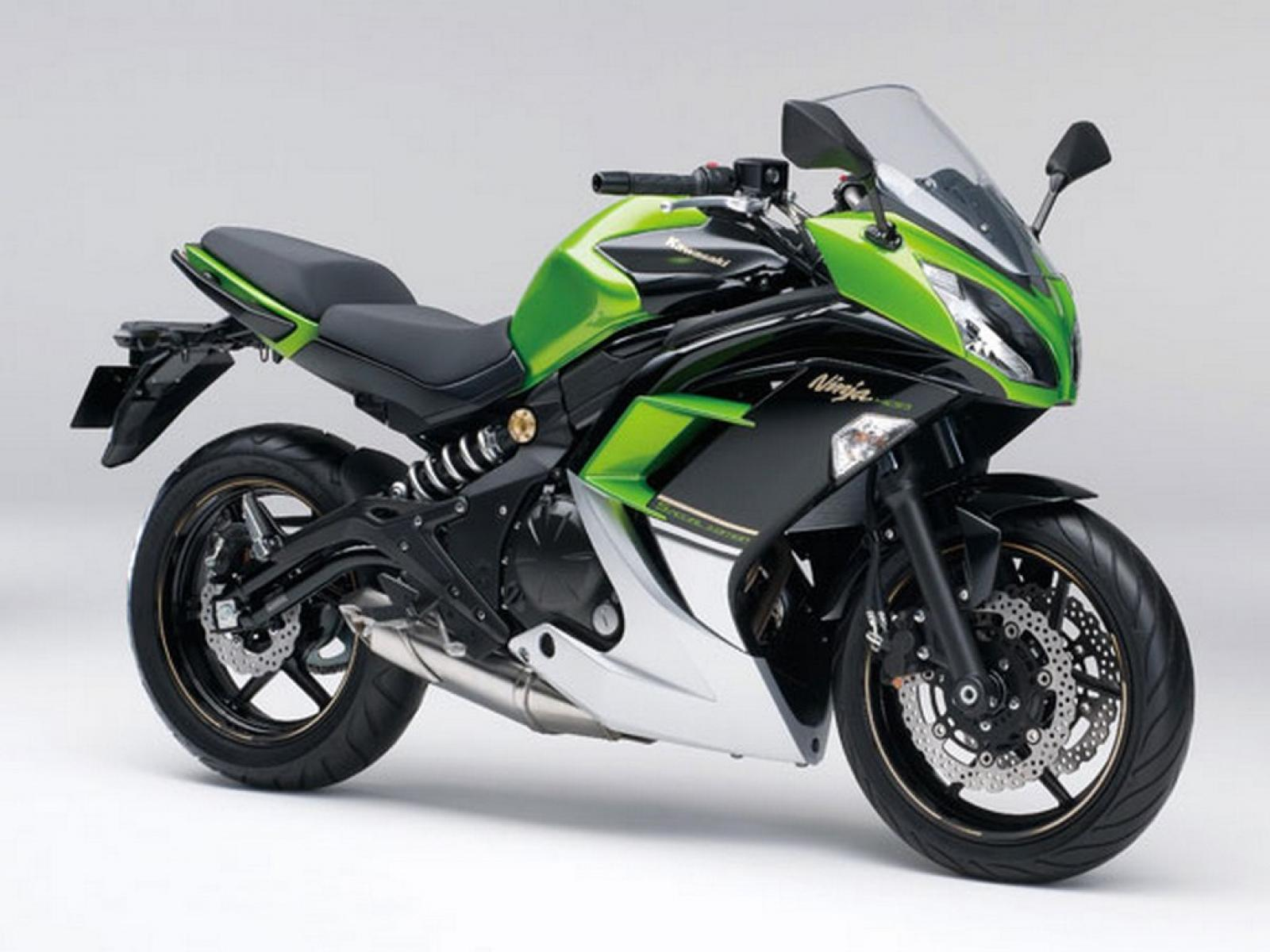 2014 kawasaki ninja 400 moto zombdrive com. Black Bedroom Furniture Sets. Home Design Ideas