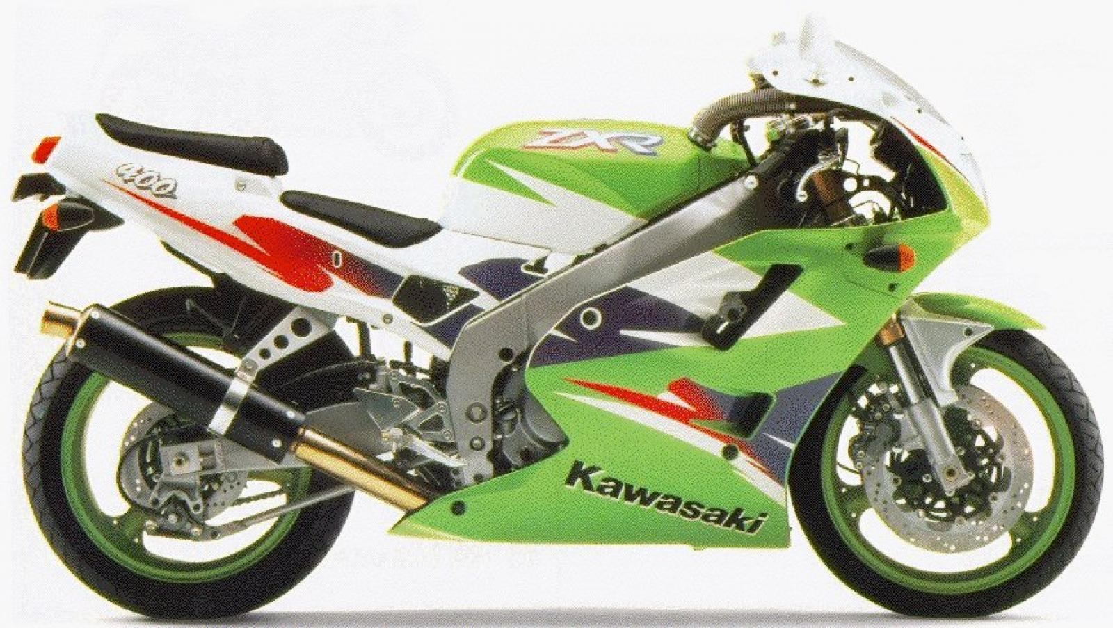 Kawasaki Ninja 300 Abs 2014 2017 2018 Cars Reviews