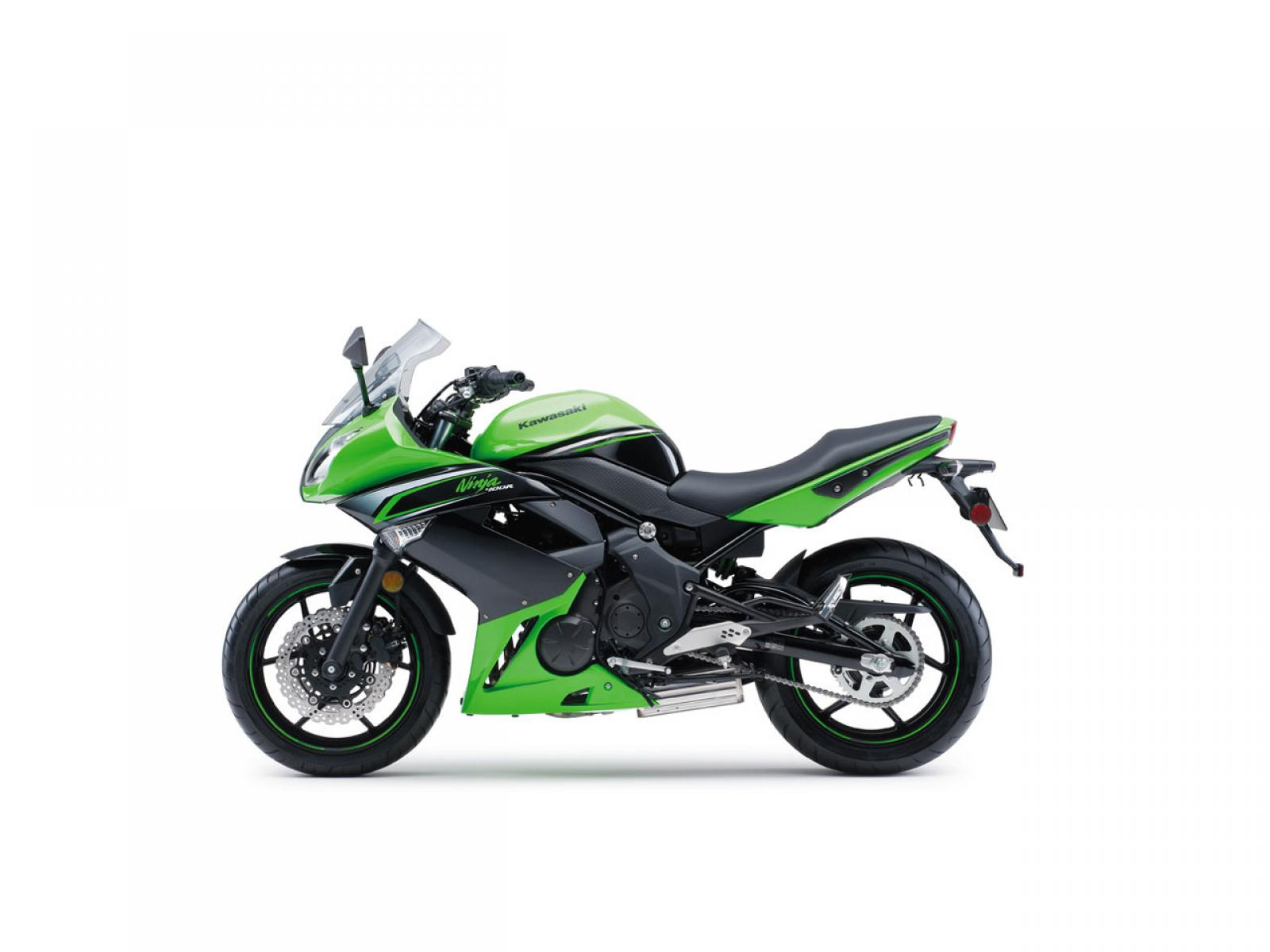2013 kawasaki ninja 400r moto zombdrive com. Black Bedroom Furniture Sets. Home Design Ideas