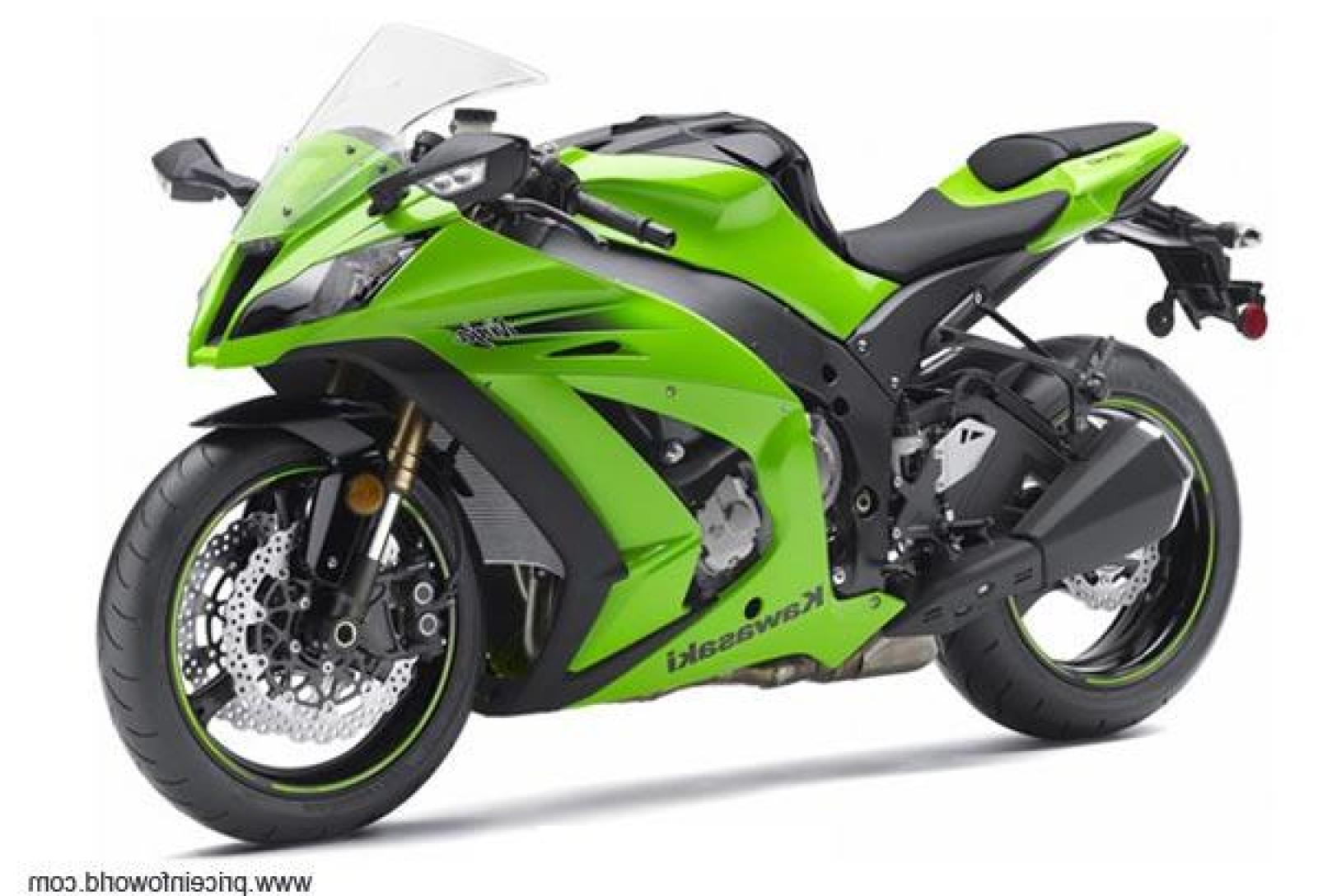 kawasaki kawasaki ninja 400r moto zombdrive com. Black Bedroom Furniture Sets. Home Design Ideas