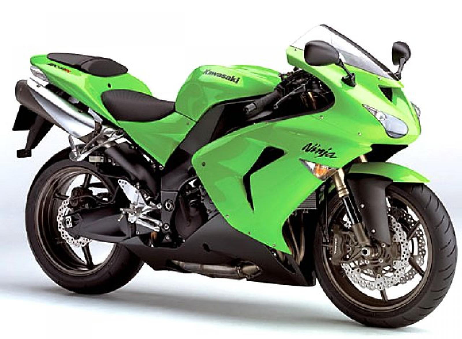 2006 kawasaki ninja zx 10r moto zombdrive com. Black Bedroom Furniture Sets. Home Design Ideas