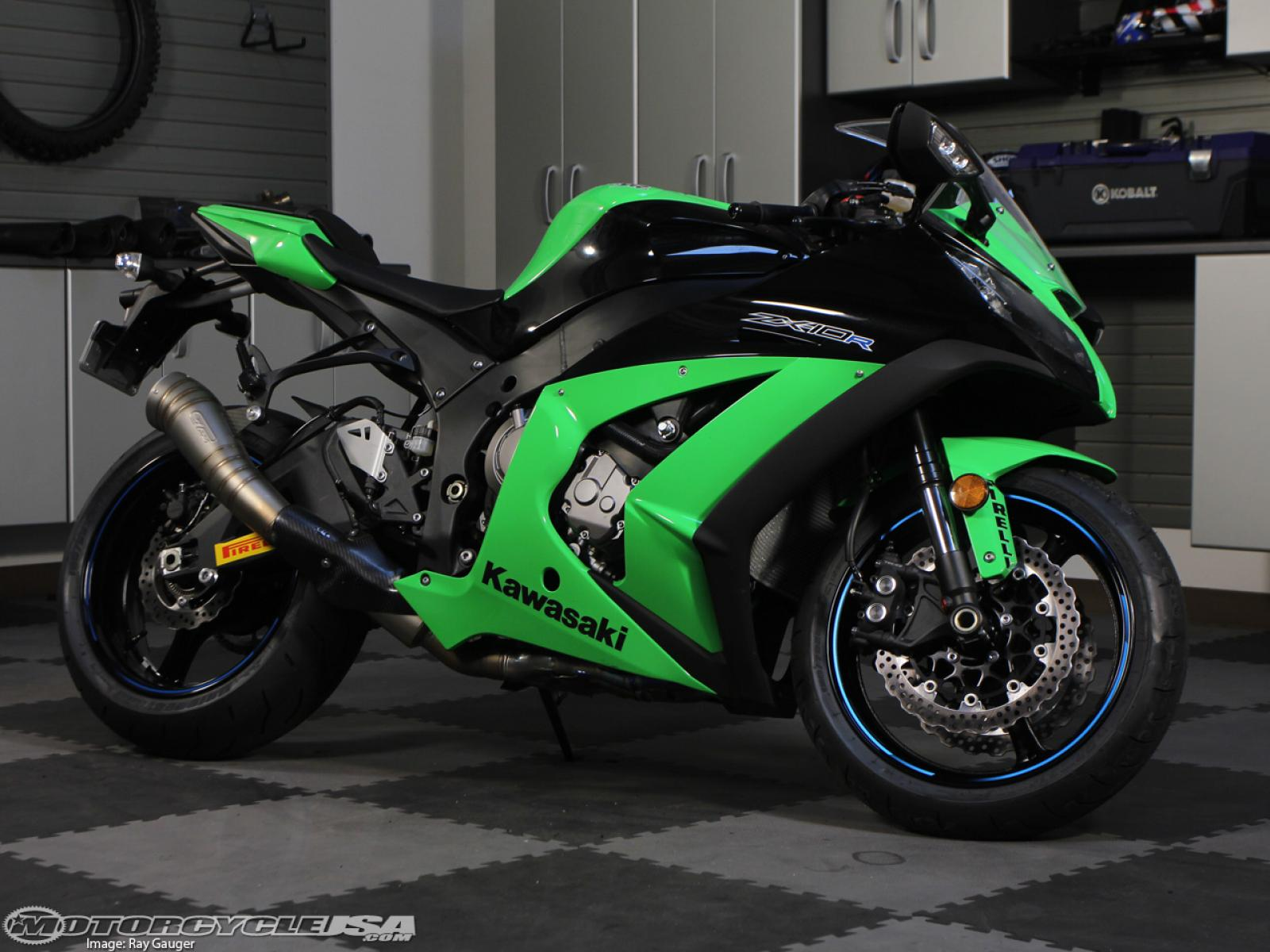 2012 kawasaki ninja zx 10r moto zombdrive com. Black Bedroom Furniture Sets. Home Design Ideas