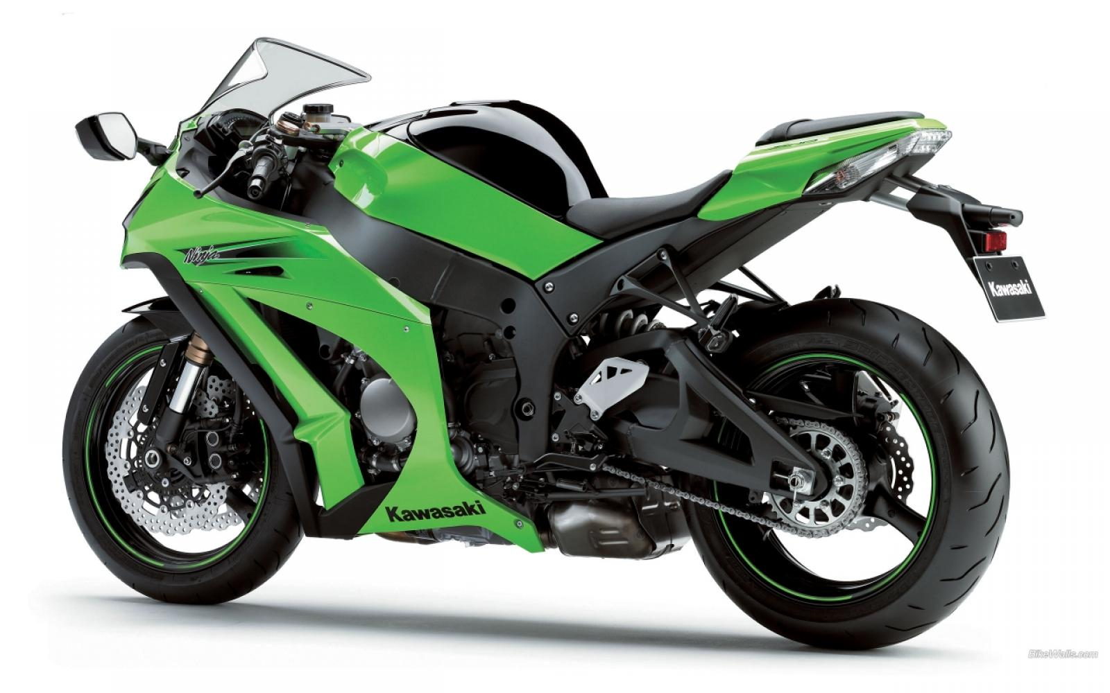 2013 kawasaki ninja zx 10r moto zombdrive com. Black Bedroom Furniture Sets. Home Design Ideas