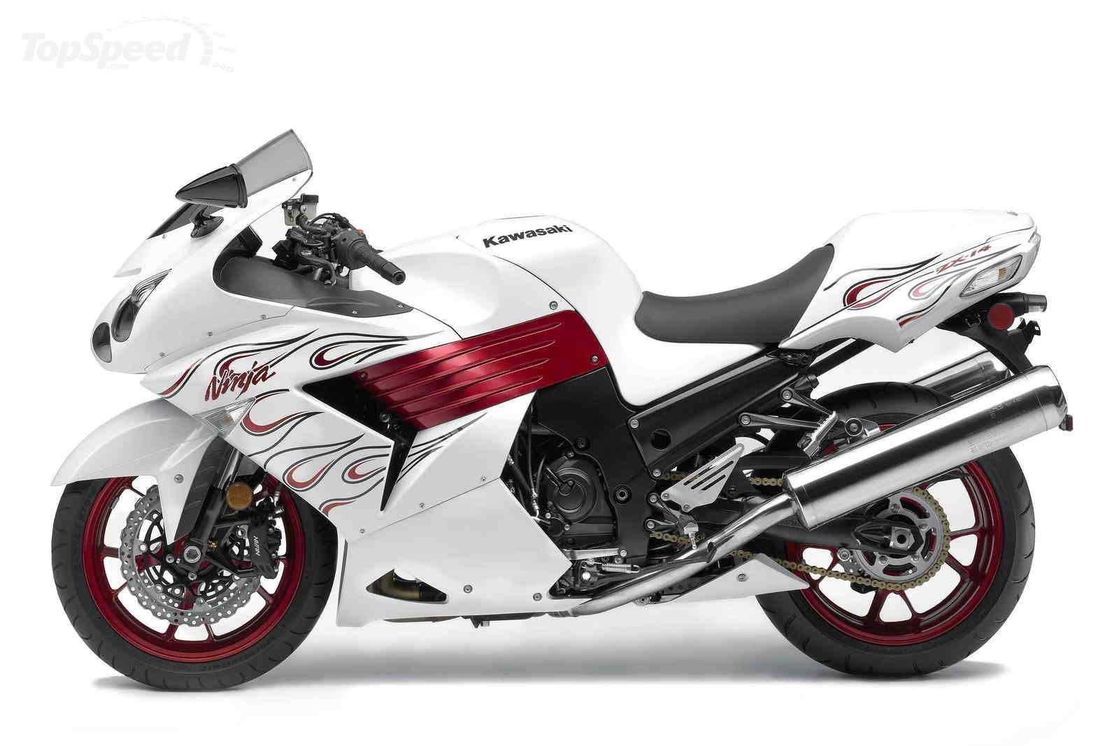 Cbr500r Wiring Diagram Get Free Image About Wiring Diagram