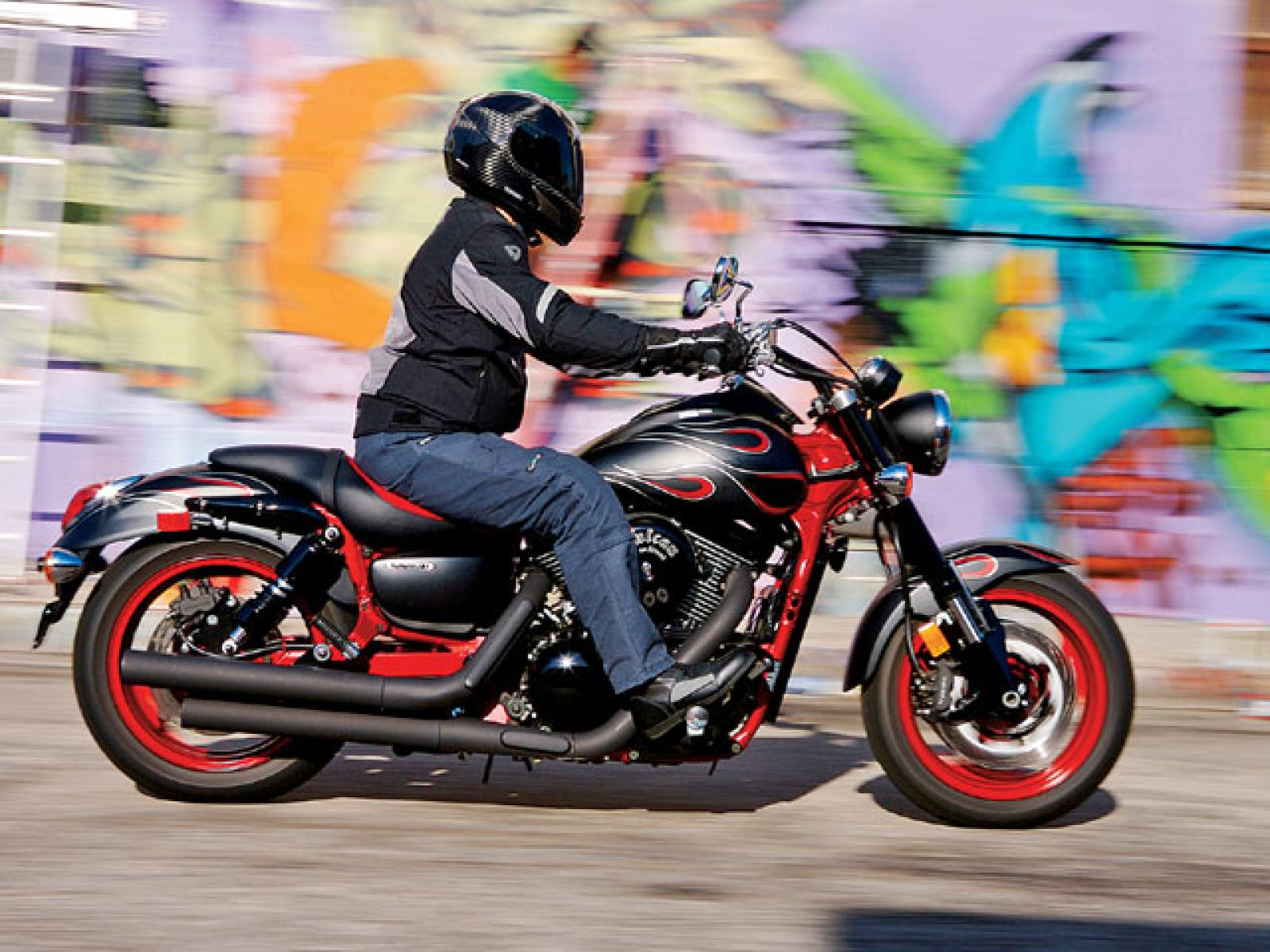 kawasaki men Buy online and ship to your participating dealer for free shop officially licensed apparel for men, women and youth shop t-shirts, hats & jackets.