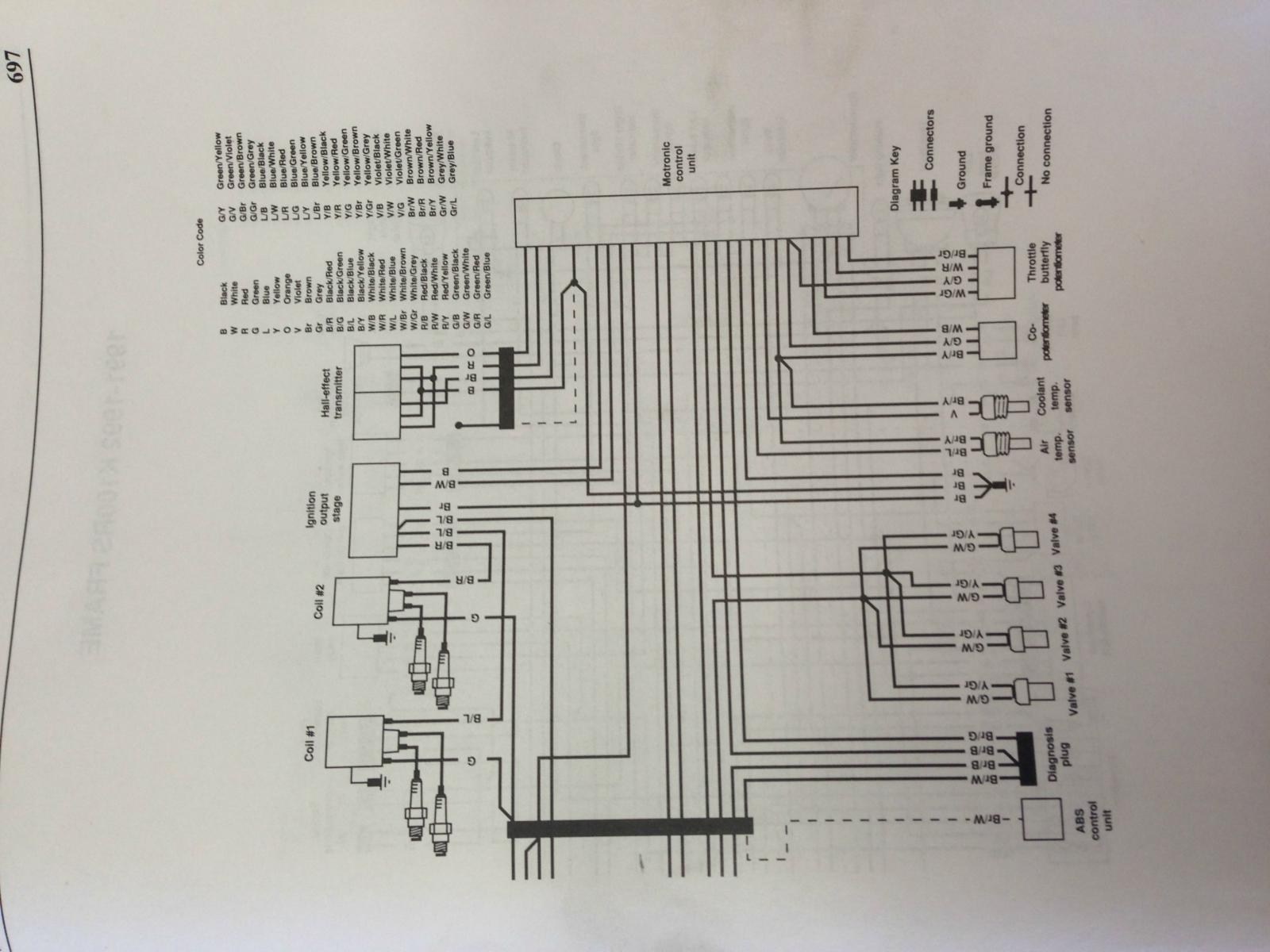 Kz1300 Wiring Diagram Libraries Zx1200 1982 Kawasaki Diagrams Library800 1024 1280 1600 Origin Z1300