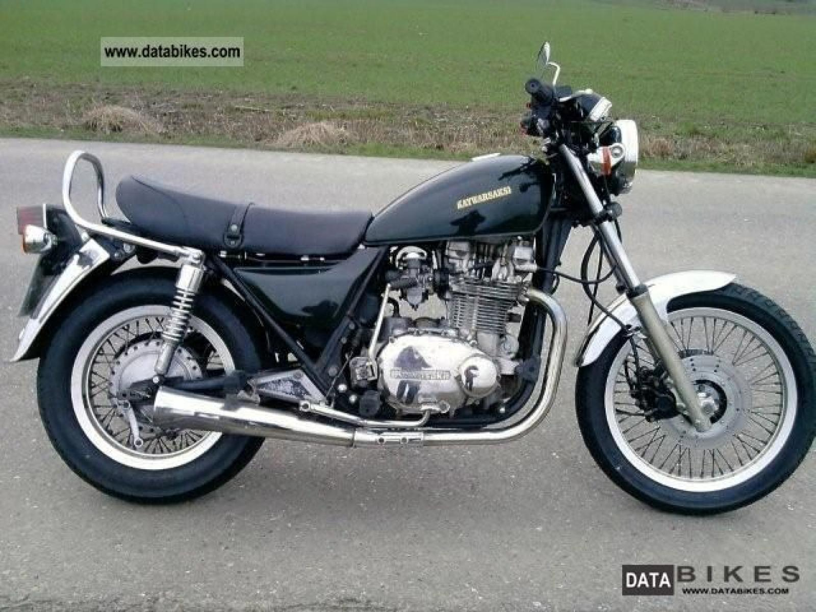Kawasaki Z750 Wiring Diagram Data Diagrams Ltd Twin Moto Zombdrive Com Rh 2005 Vulcan 1500