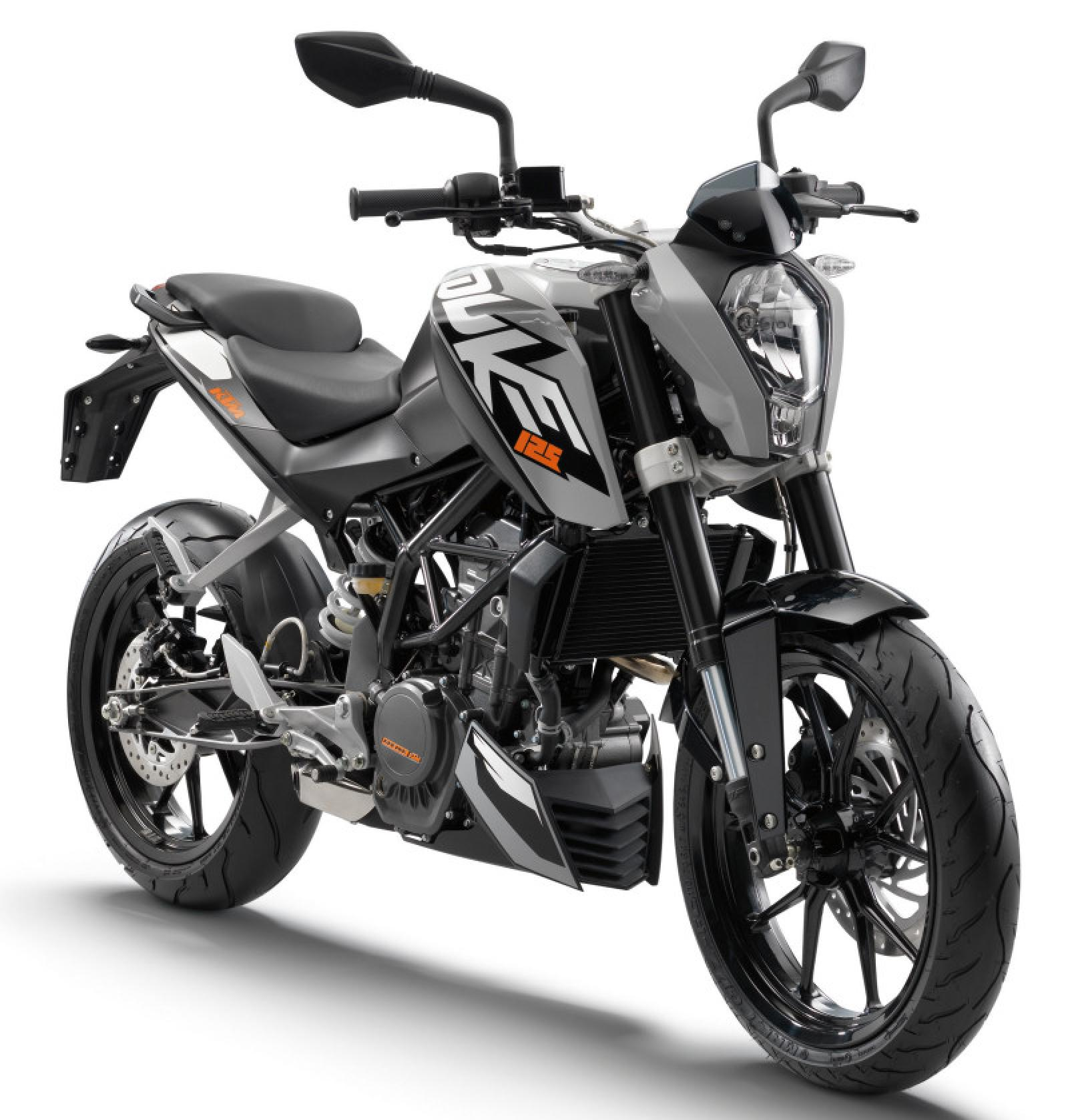2013 ktm 125 duke moto zombdrive com. Black Bedroom Furniture Sets. Home Design Ideas