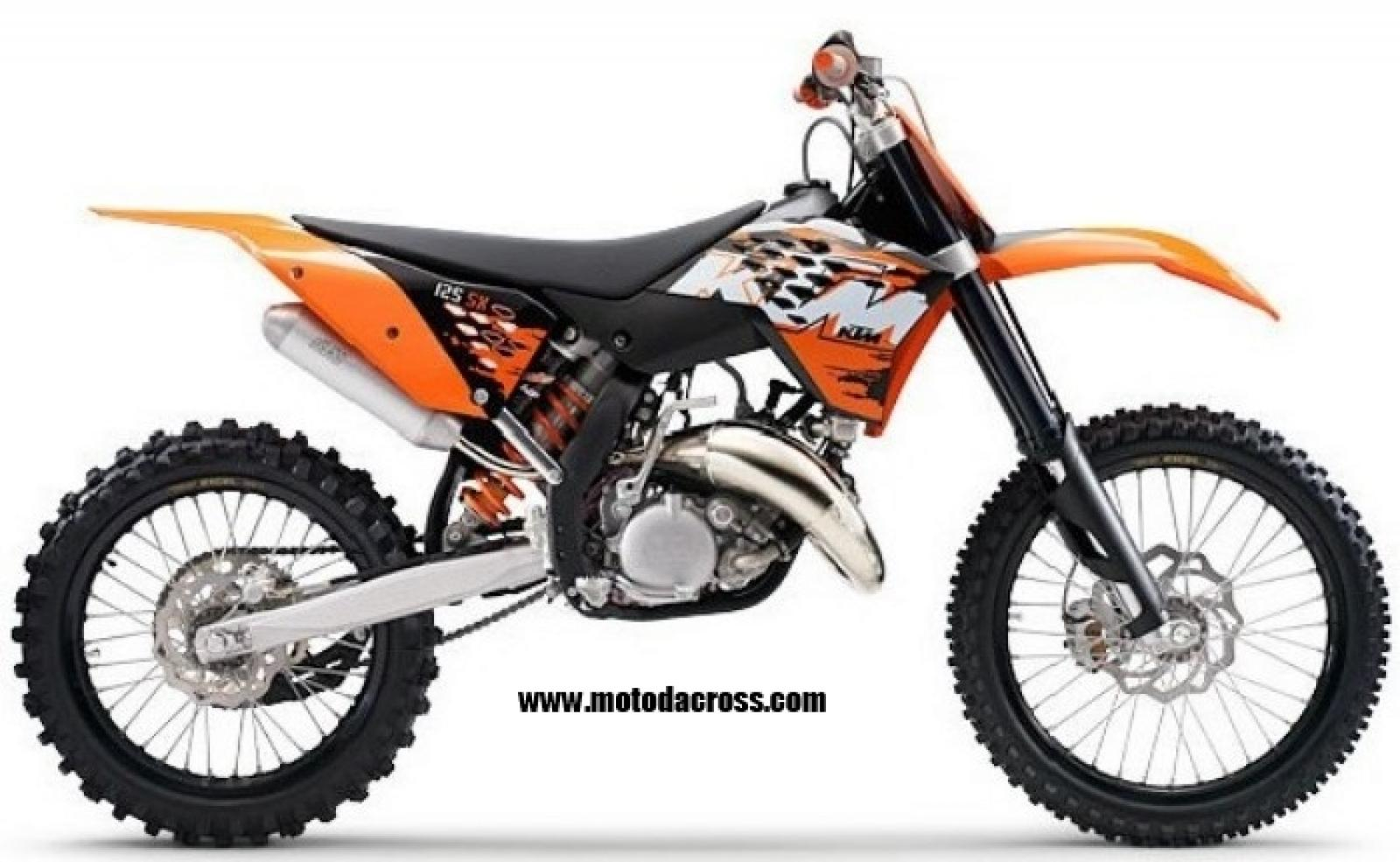 1984 ktm 125 enduro sport moto zombdrive com. Black Bedroom Furniture Sets. Home Design Ideas
