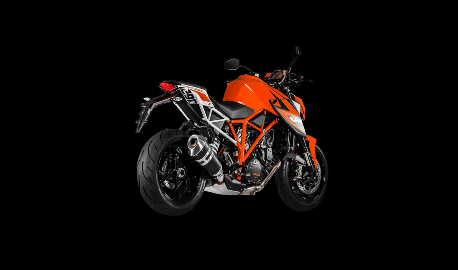2014 ktm 1290 super duke r moto zombdrive com. Black Bedroom Furniture Sets. Home Design Ideas