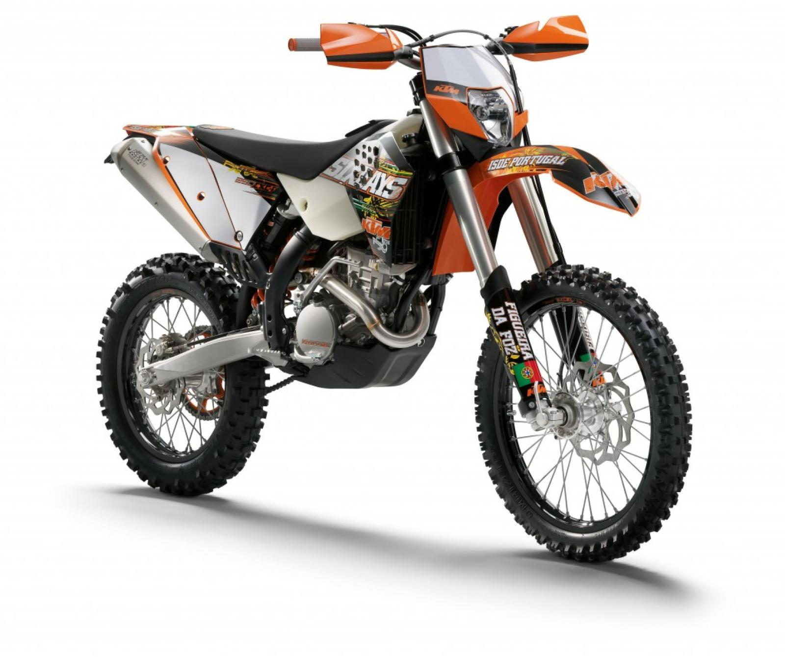 2010 ktm 250 exc f moto zombdrive com. Black Bedroom Furniture Sets. Home Design Ideas