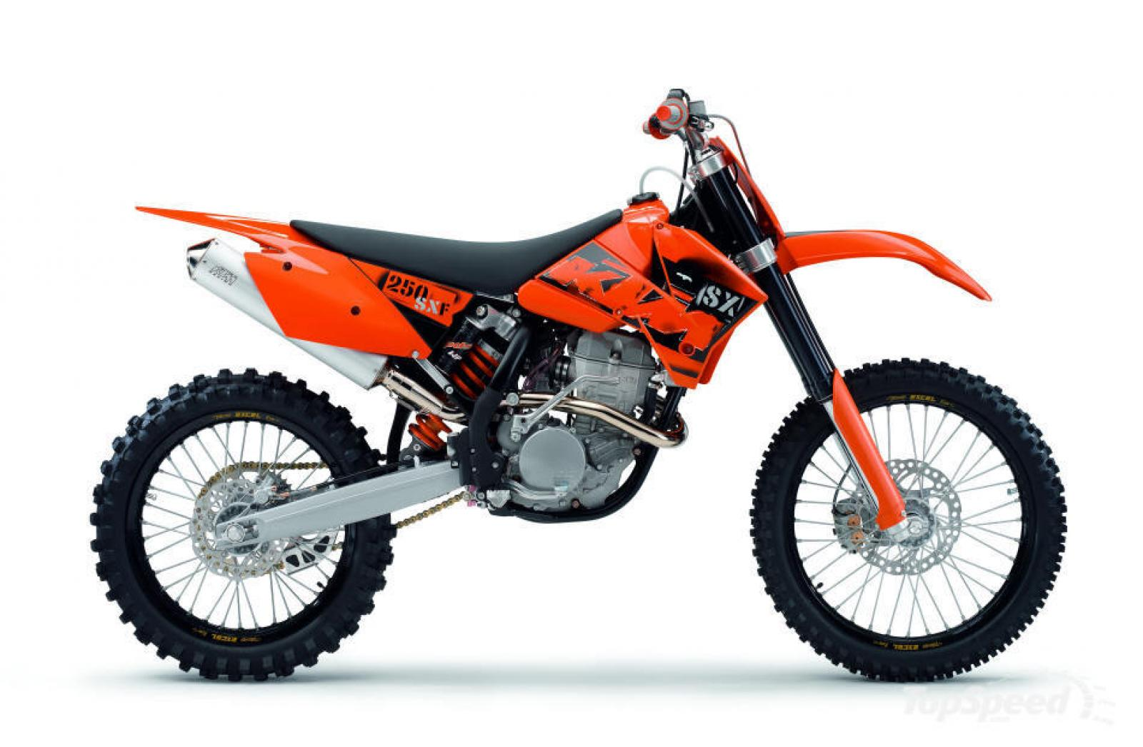 2008 ktm 250 sx moto zombdrive com. Black Bedroom Furniture Sets. Home Design Ideas