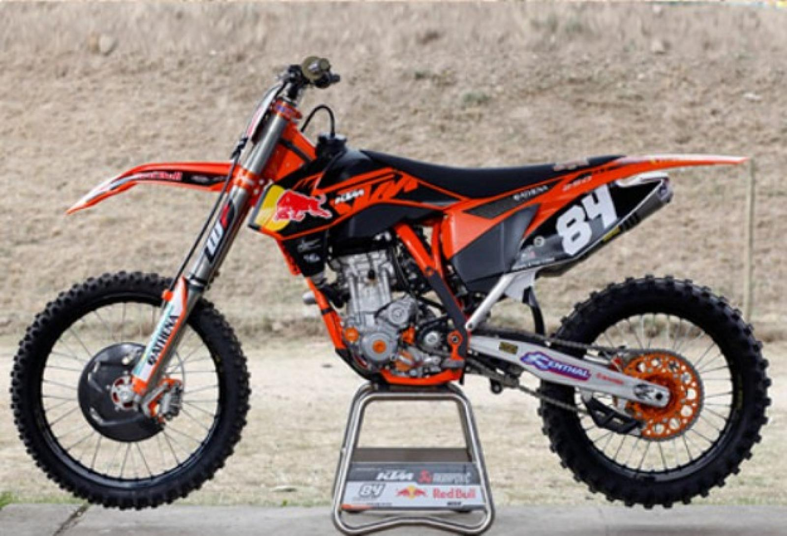 2014 ktm 250 sx f moto zombdrive com. Black Bedroom Furniture Sets. Home Design Ideas