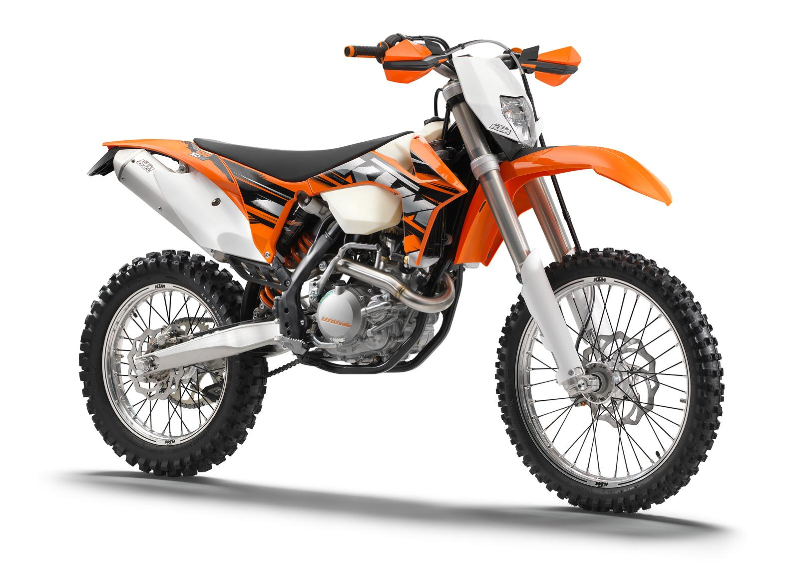 2012 ktm 250 xc w moto zombdrive com. Black Bedroom Furniture Sets. Home Design Ideas