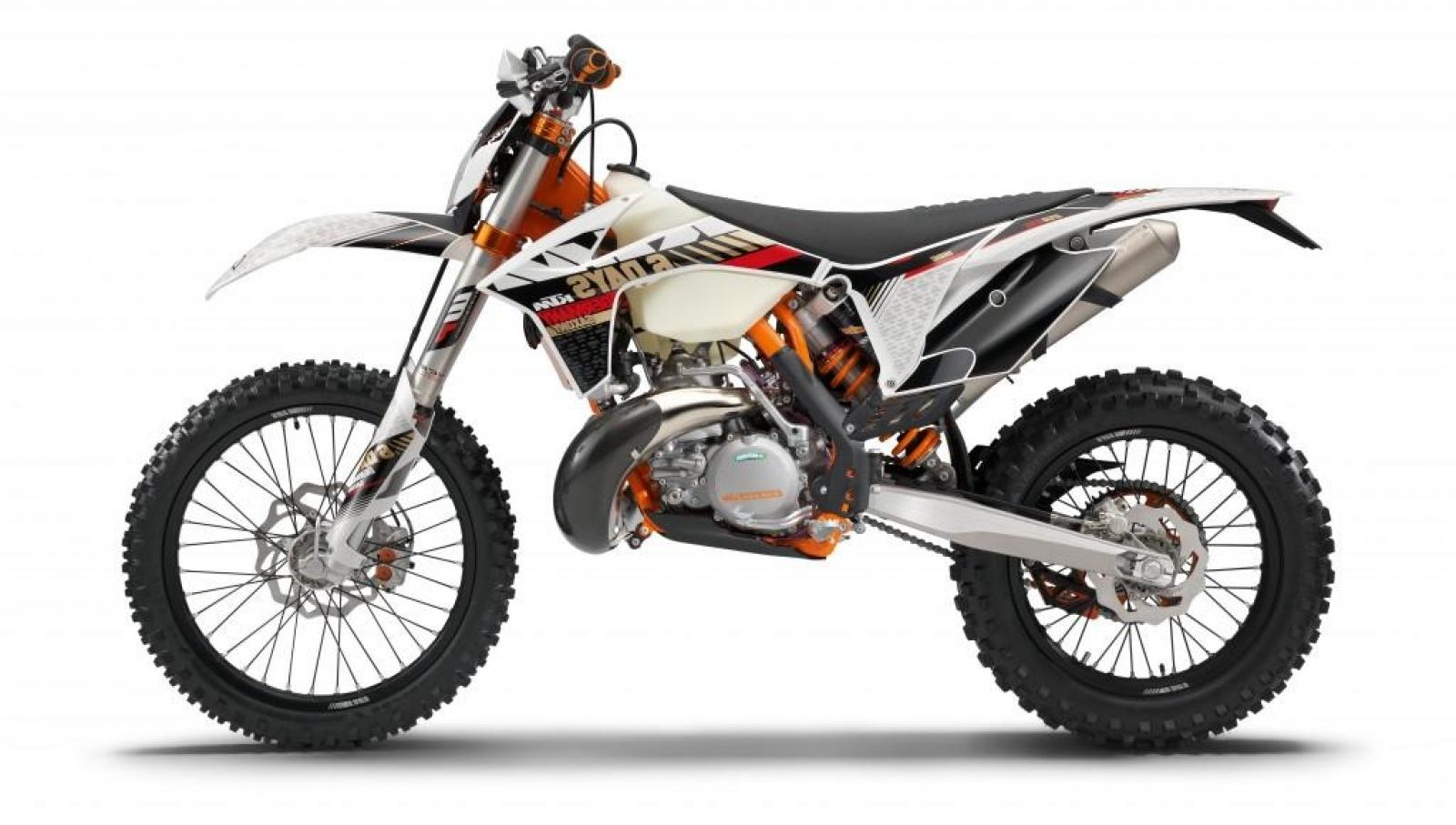 2012 ktm 300 exc six days moto zombdrive com. Black Bedroom Furniture Sets. Home Design Ideas