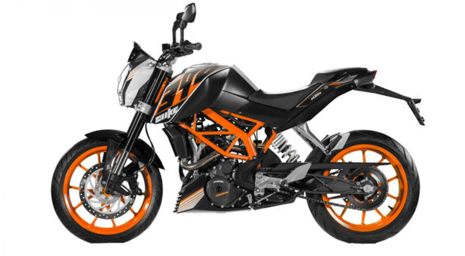2014 ktm 390 duke abs moto zombdrive com. Black Bedroom Furniture Sets. Home Design Ideas