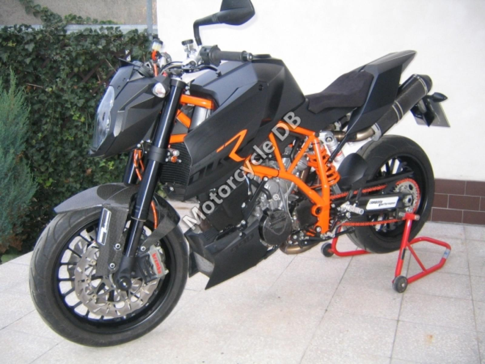2005 ktm 400 exc racing moto zombdrive com. Black Bedroom Furniture Sets. Home Design Ideas